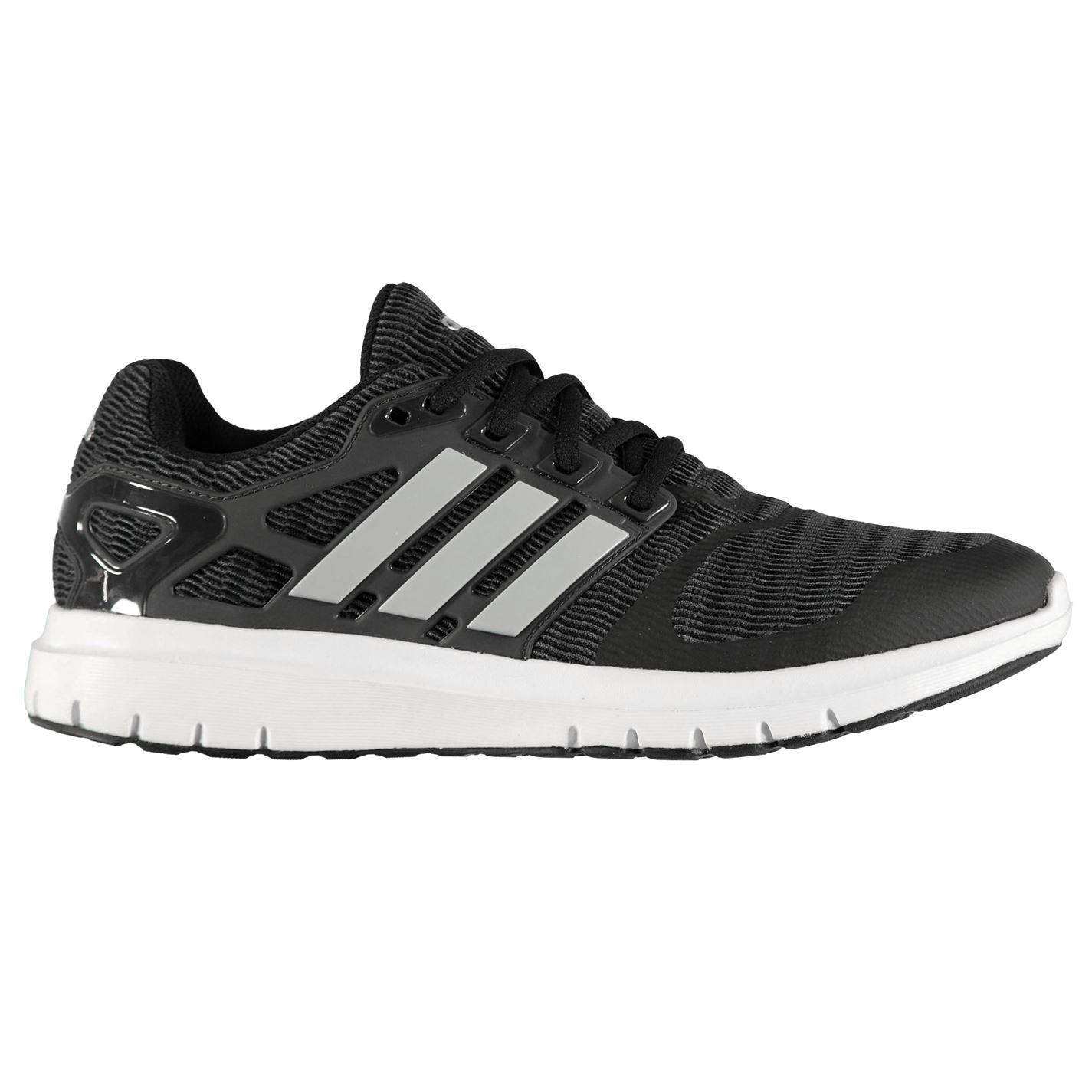 adidas femmes  Energy Cloud V Trainers Trainers V Runners  Chaussures  Breathable Lightweight 1179f0