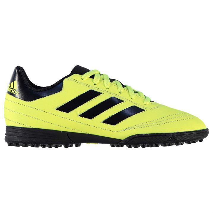 Adidas F Astro Turf Shoes