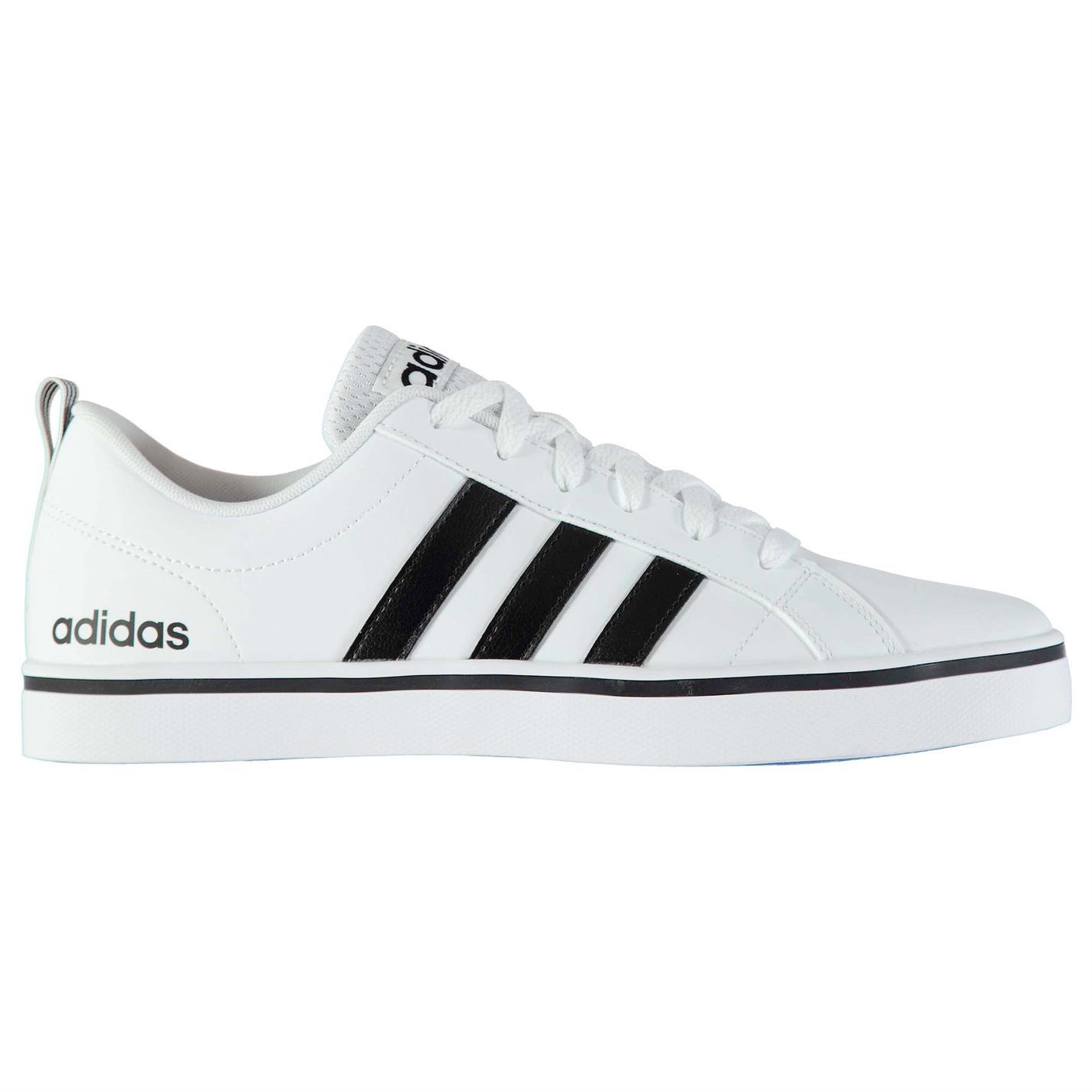 shoes men trainers adidas