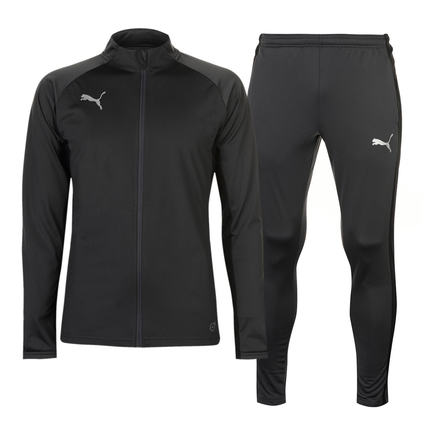 af79e95b6dd2 Image is loading Puma-Mens-NXT-Tracksuit