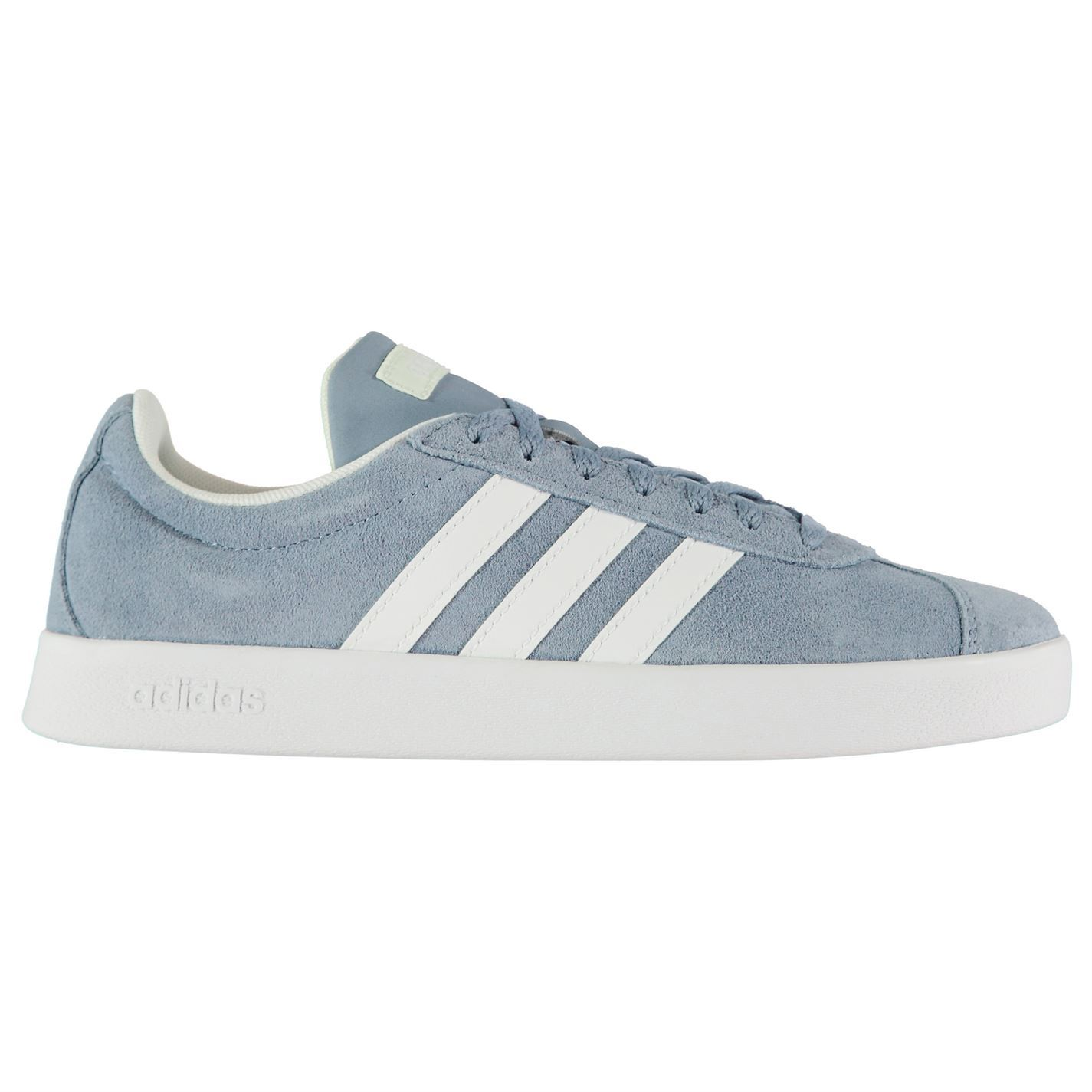 affordable cheap price Adidas lace fastened sneakers marketable cheap price 97ar5