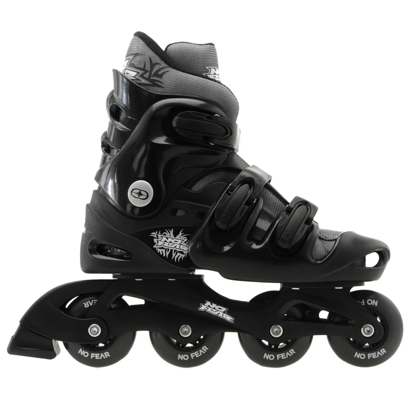 Mens Roller Skates Size  Uk