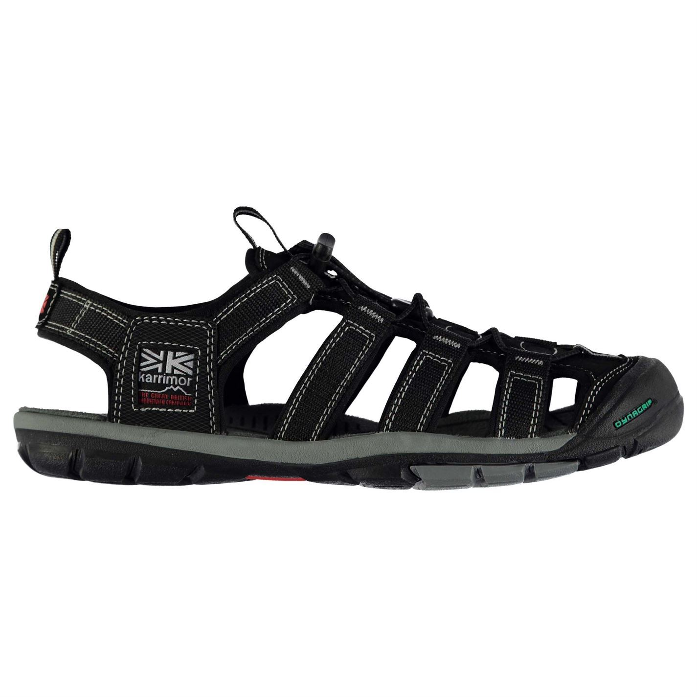 Ithaca Running Shoes