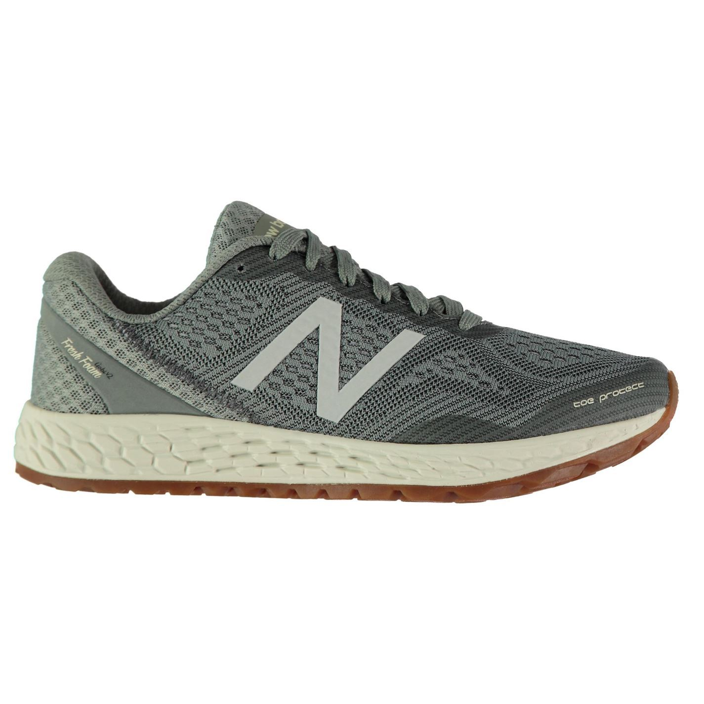 New Balance Lace Damenschuhe Gobi v2 Trail Running Schuhes Lace Balance Up Breathable Mesh Panels 483295