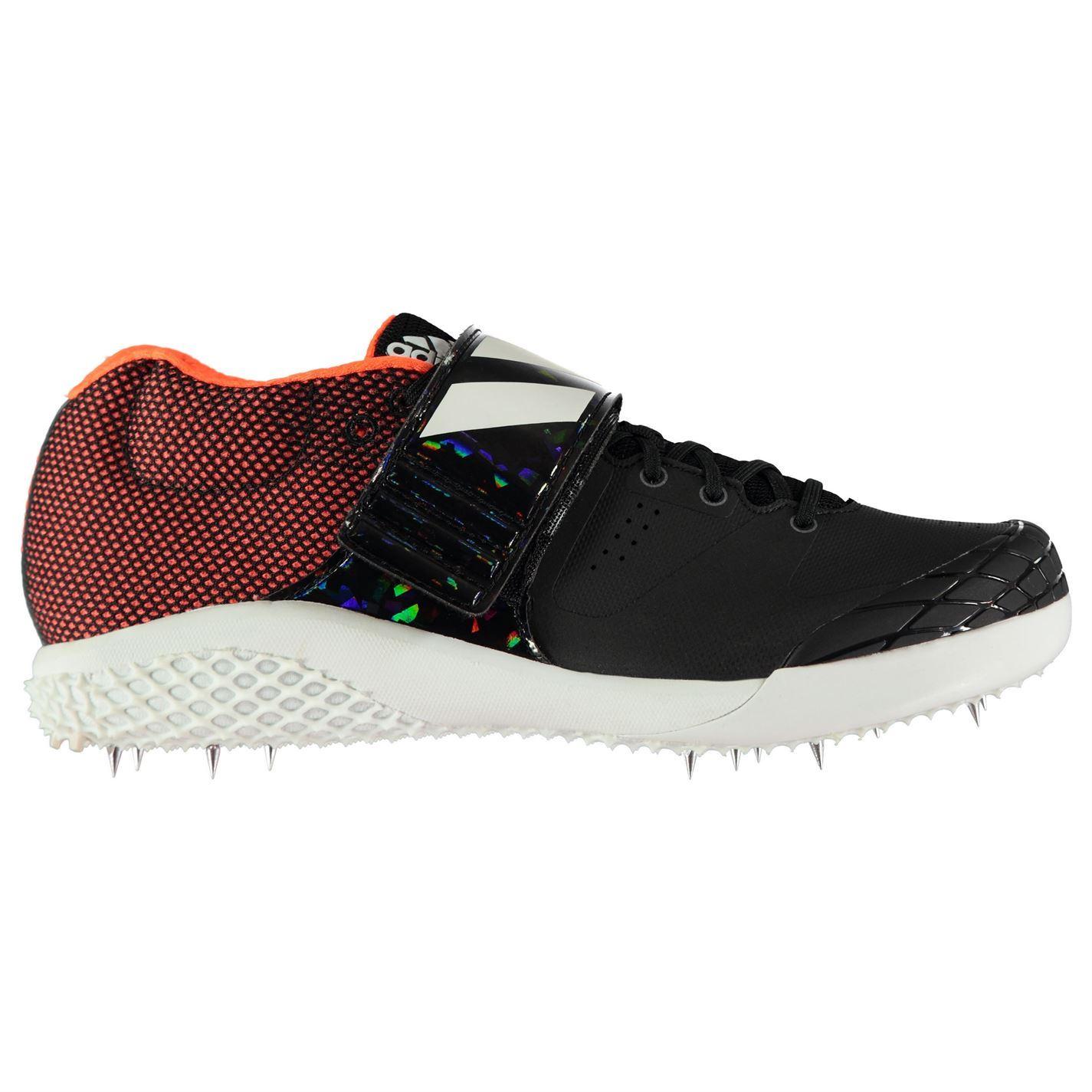 les chaussures fa9 en daim formateurs de baskets saucony fa9 chaussures verte 0d868a