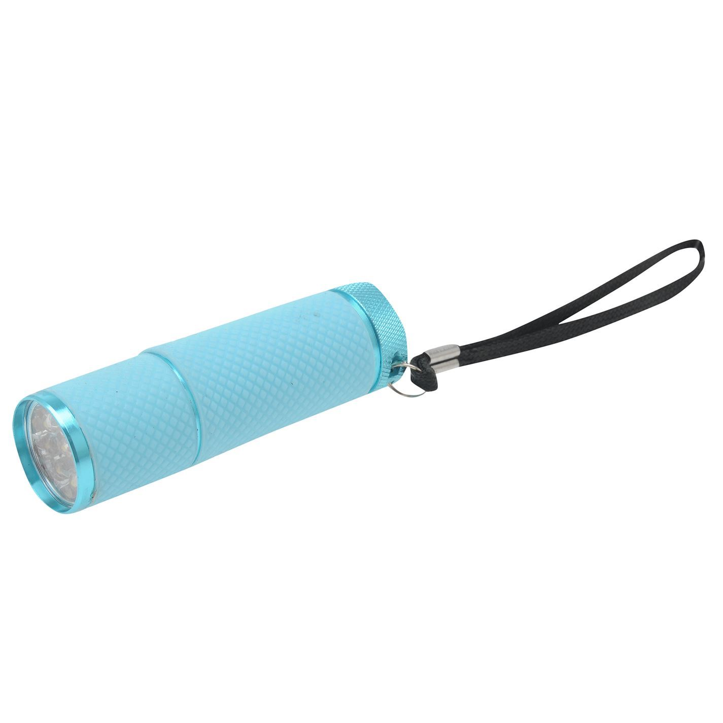 Gelert Camping Travel Lumi Glow LED Rubber Sleeve Water Resistant Torch Light - Shirebrook, United Kingdom - Gelert Camping Travel Lumi Glow LED Rubber Sleeve Water Resistant Torch Light - Shirebrook, United Kingdom