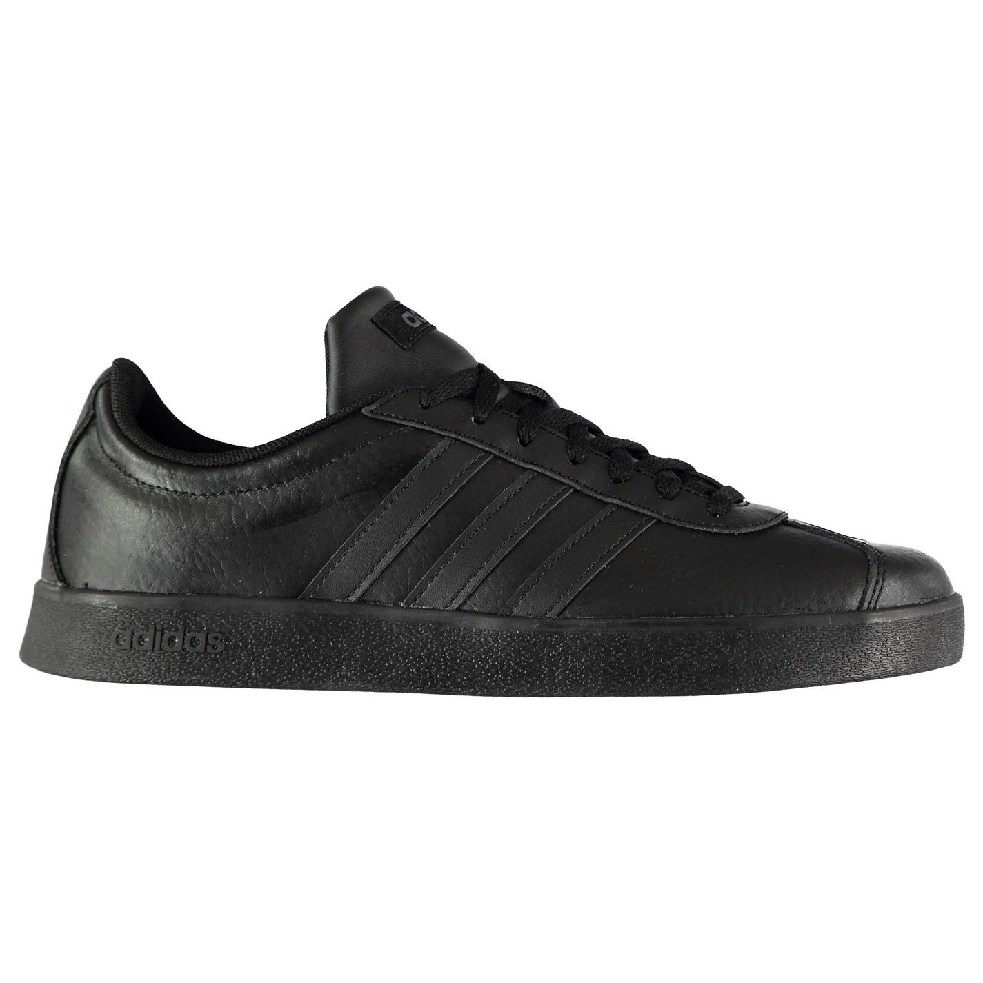 adidas mens trainers 8