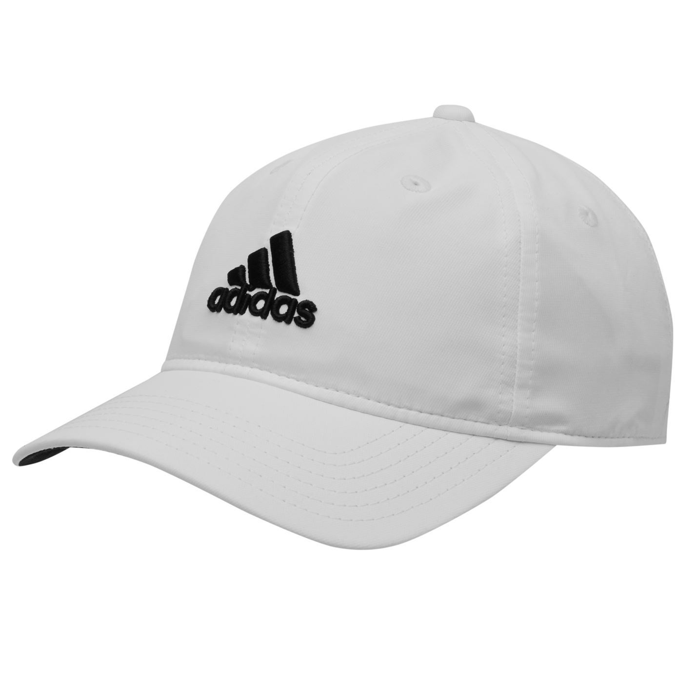 adidas Cap Junior Kids  829ec5b6241