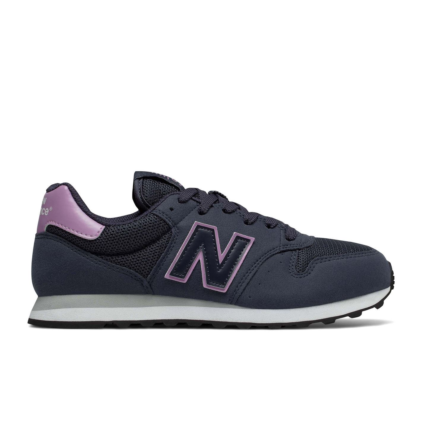 Damenschuhe Damenschuhe Damenschuhe New Balance Bal 500 Runners New 0972ef