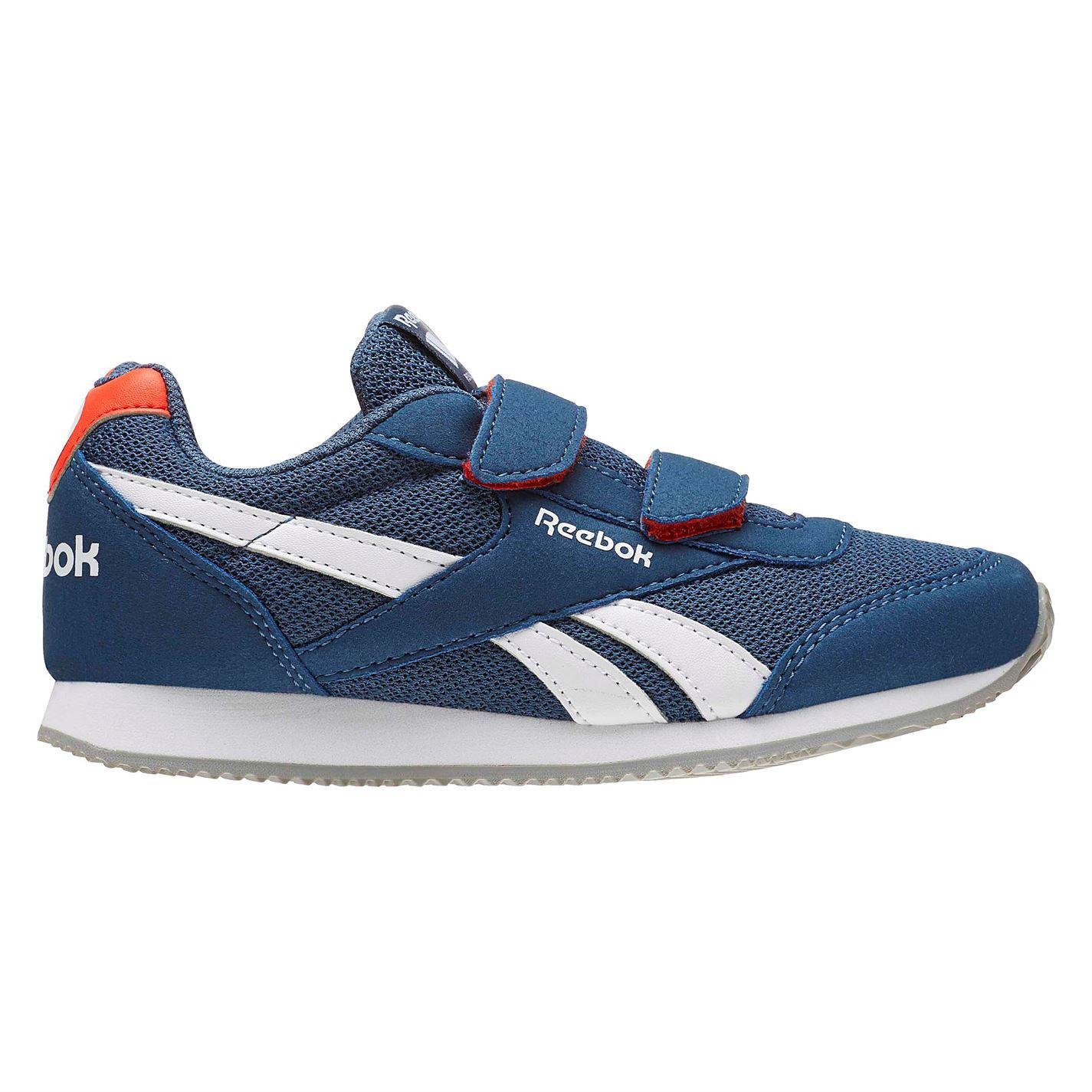 Kids Shoes Reebok Ebay