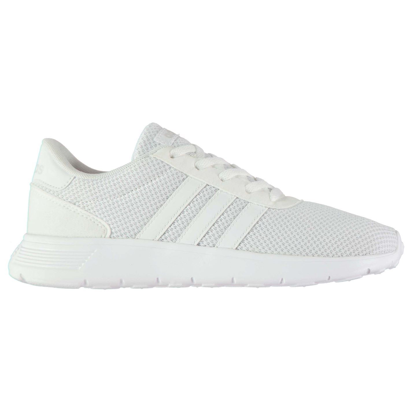 adidas youth trainers