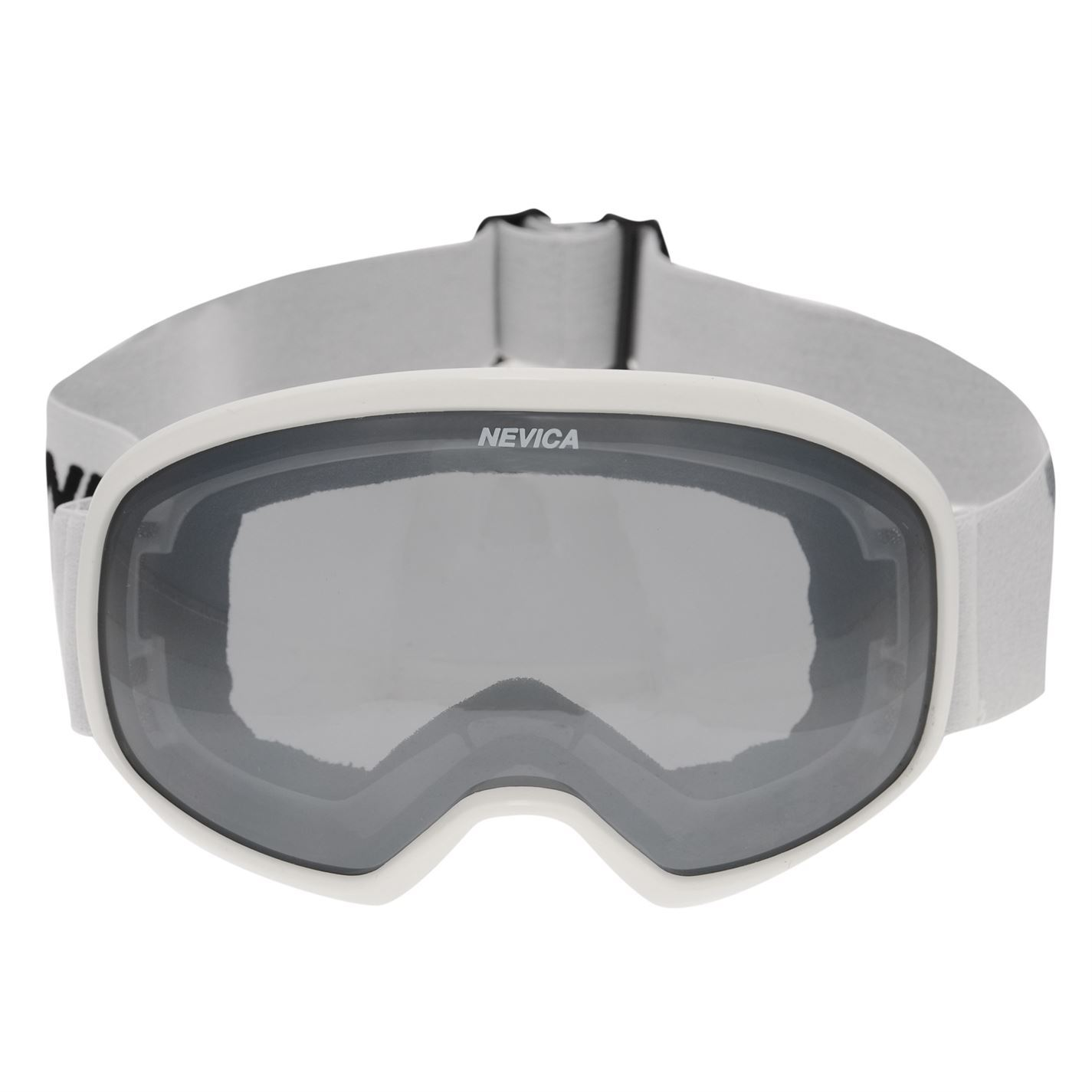Nevica Arctic Ski Goggles Ladies A double lens construction - a clear  coloured lens with mirror finish. 4ad13832ab2