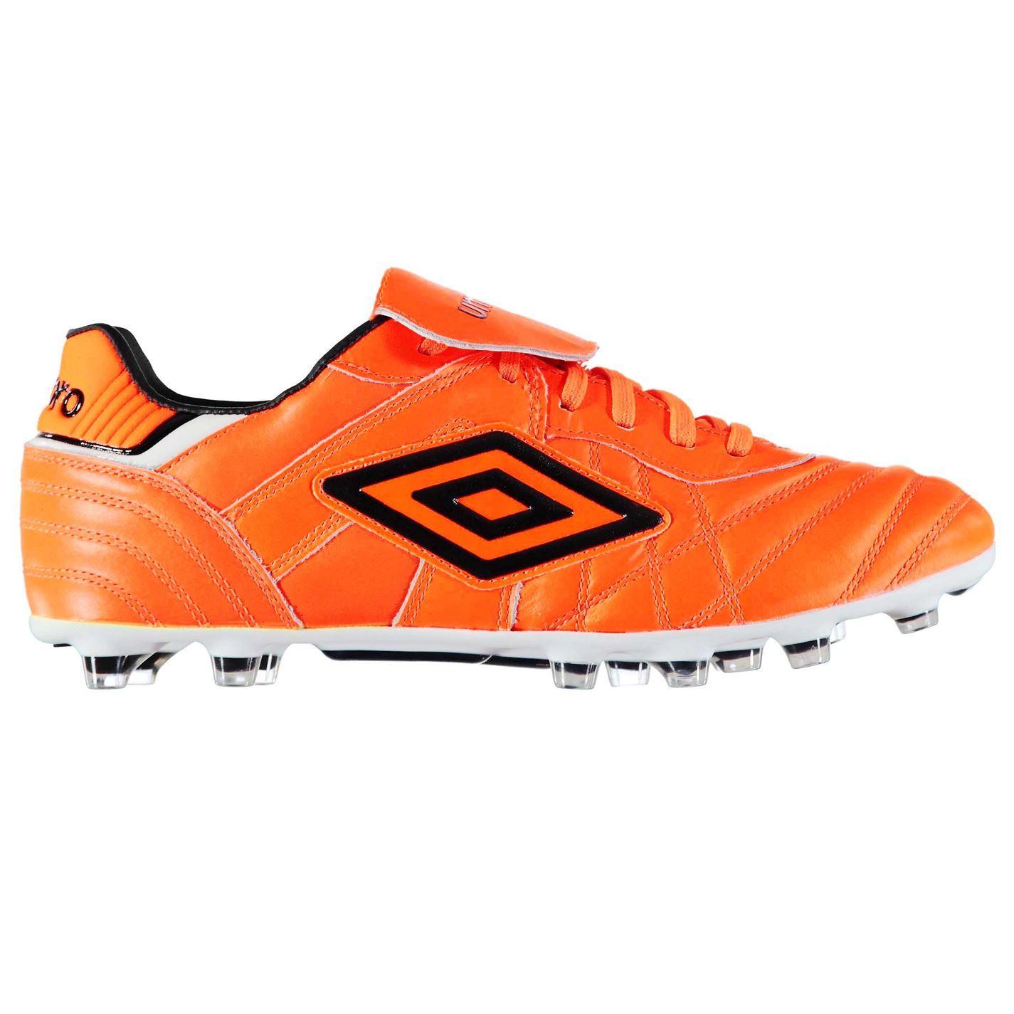 Umbro  Herren Gents Speciali Eternal Pro Pro Eternal HG Football Stiefel Footwear Laces Fastened 423c8c