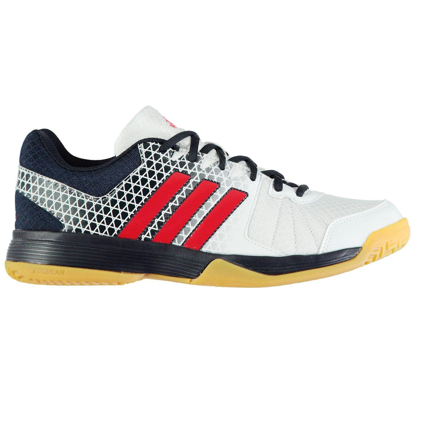Amazon Co Uk Laces Shoe