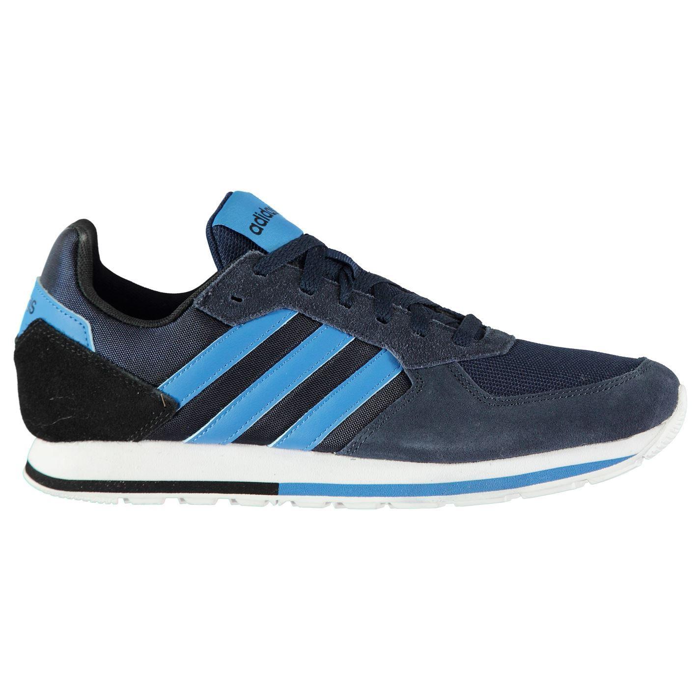 Adidas  Uomo 8K Trainers Runners Runners Trainers b52f8d