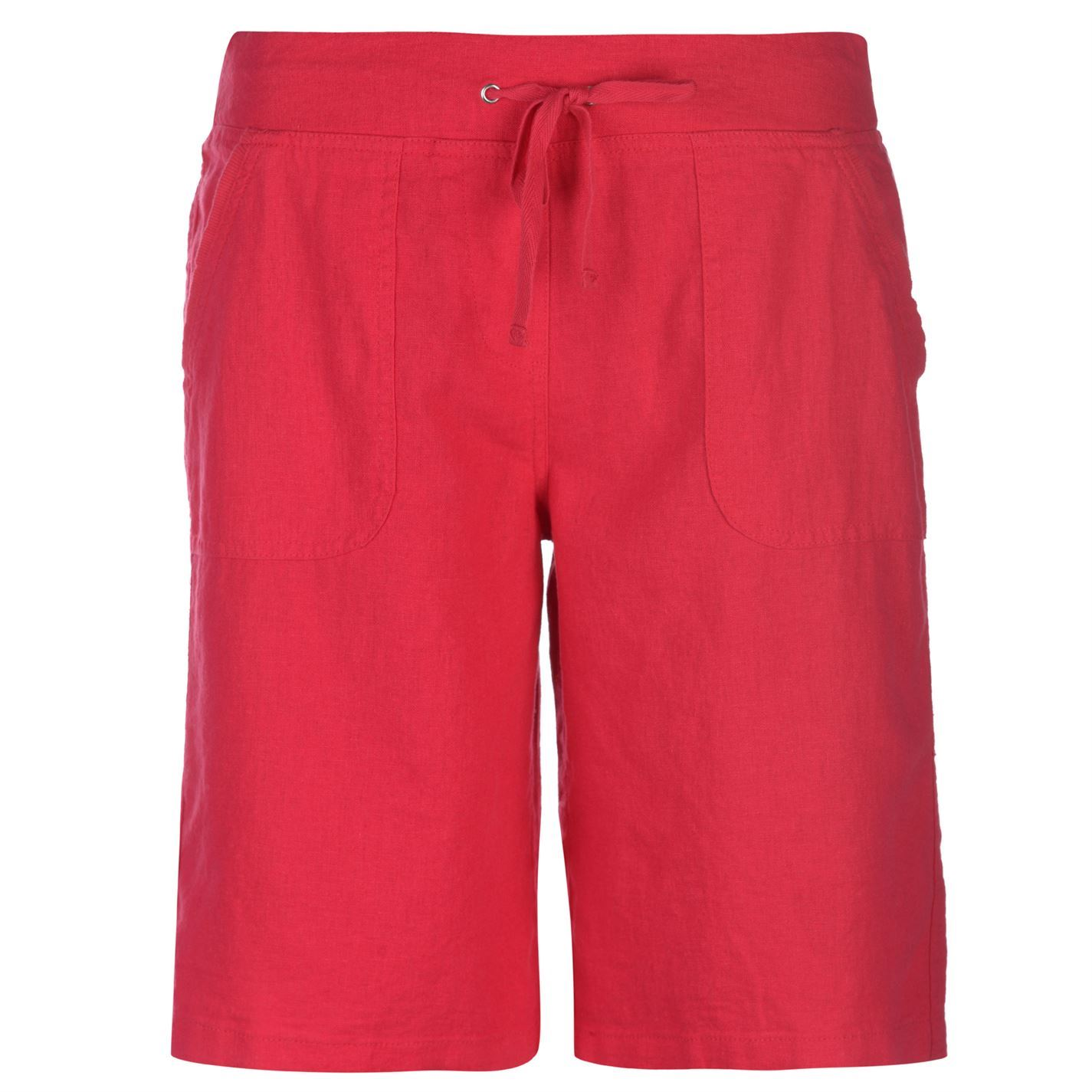 TROUSERS - Bermuda shorts Full Circle uBDfba9Yh