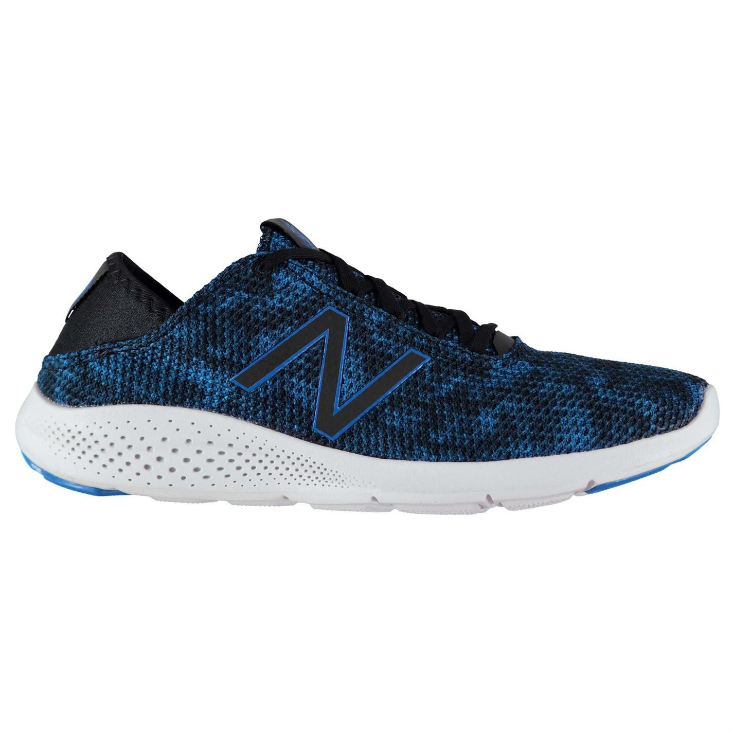 New Balance Knit Mens Amazon Running Shoes