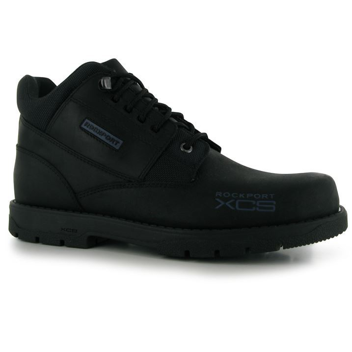 rockport shoes unley postcode checker uk basketball 971091