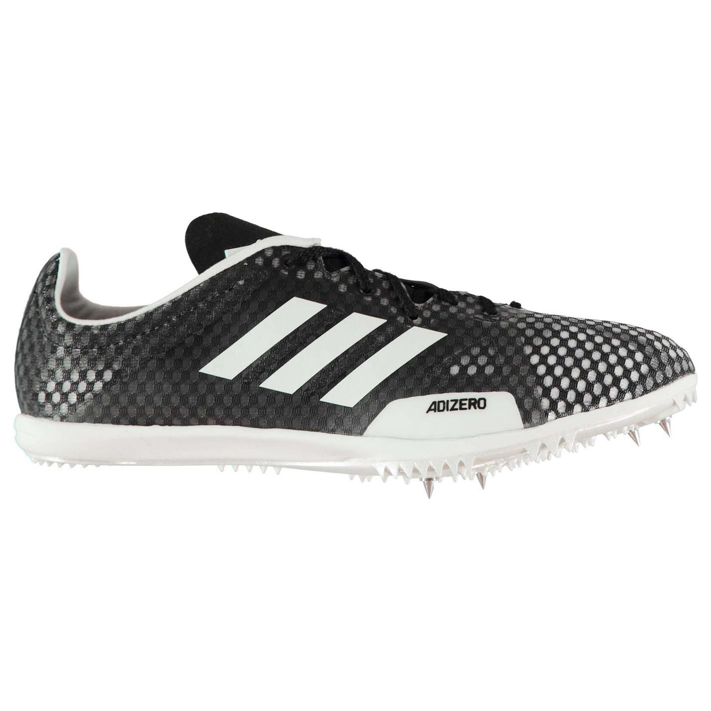 adidas Ambition 4 Running Spikes Track Shoes Womens