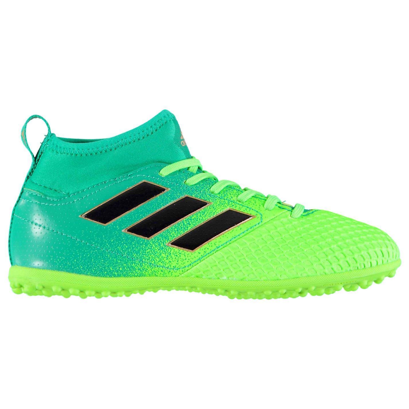 Ebay Uk Football Shoes