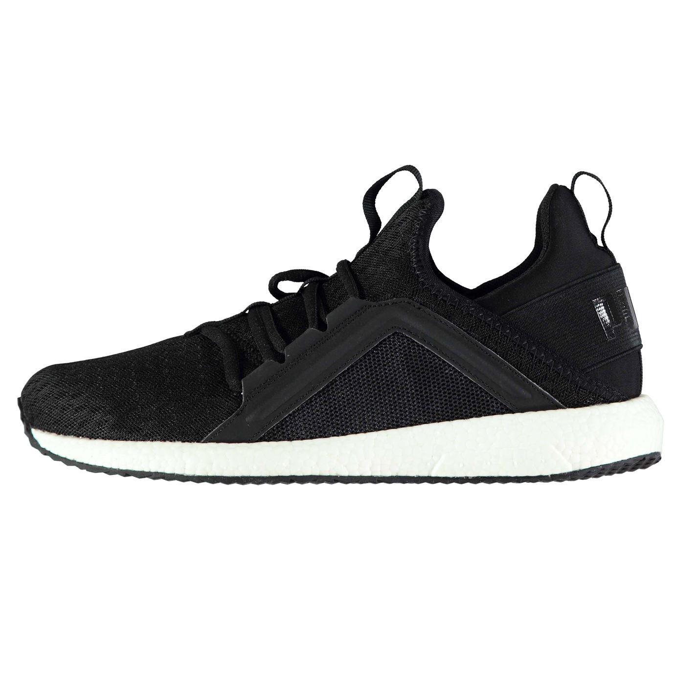 scarpe puma soft foam