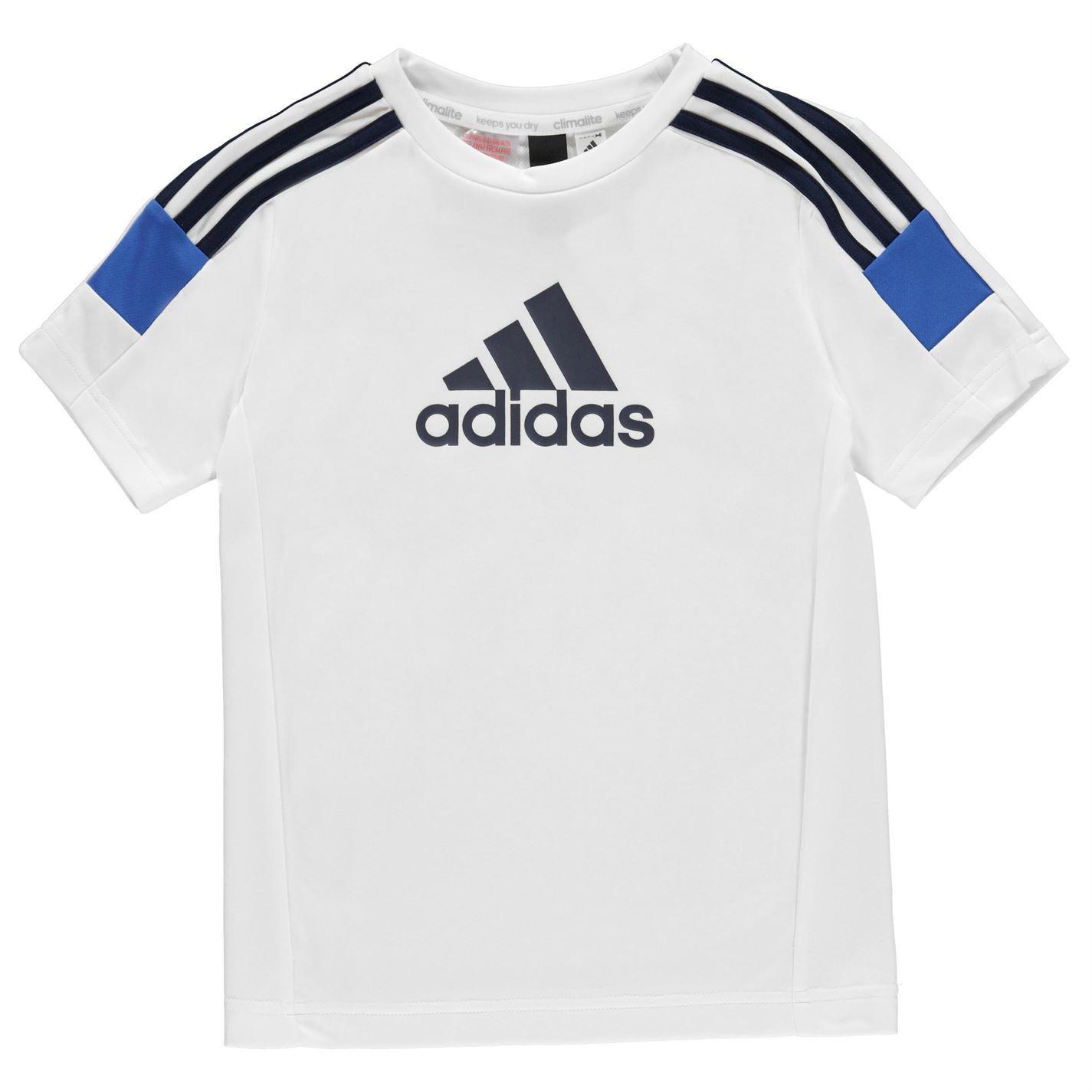 488706c3452 Adidas T Shirt Womens Ebay - DREAMWORKS