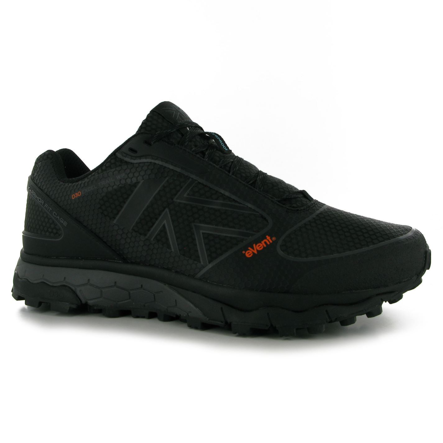 Under Armour Trail Running Shoes Amazon