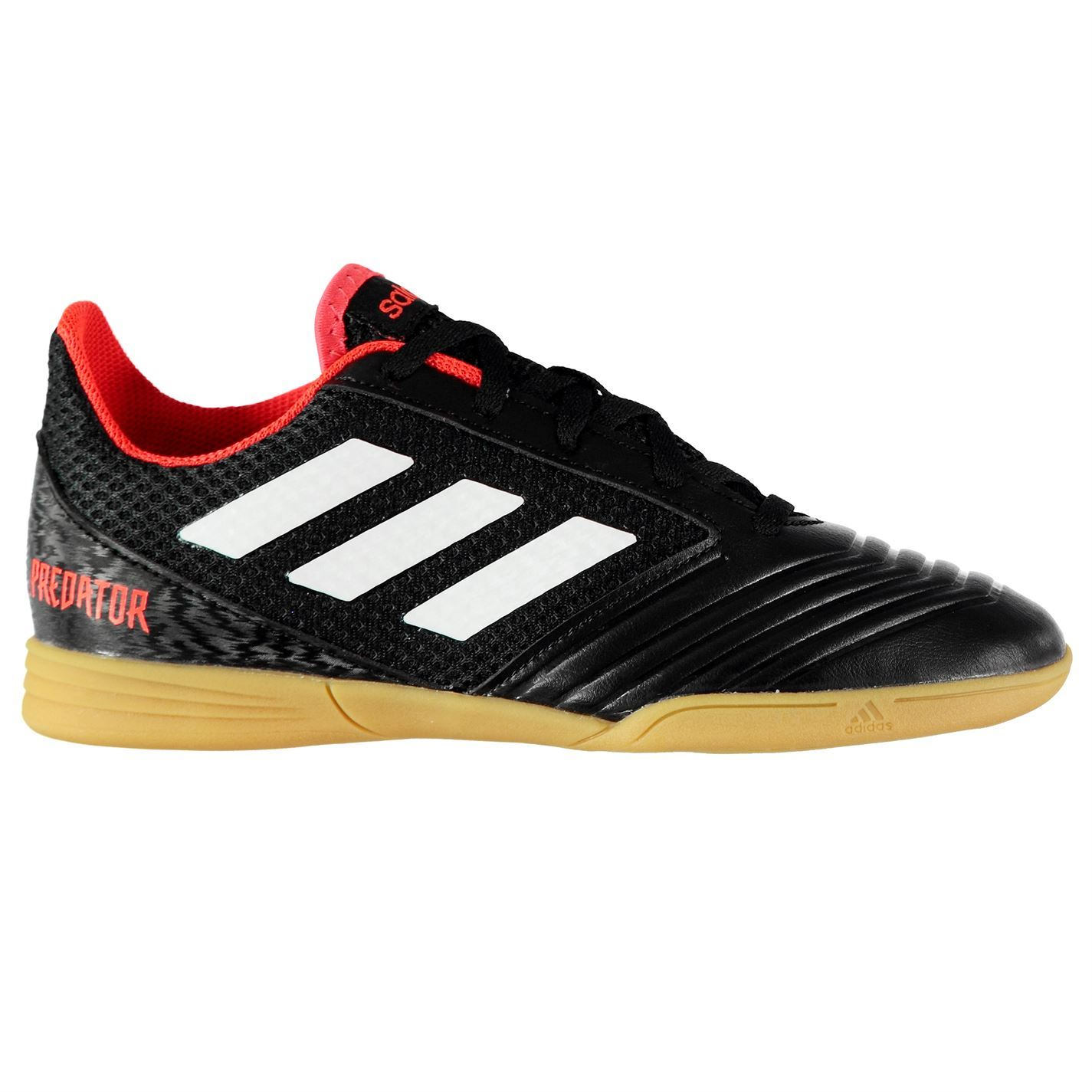 1ab8cefa44cb ... shopping adidas predator laces 92f2f 66d5e