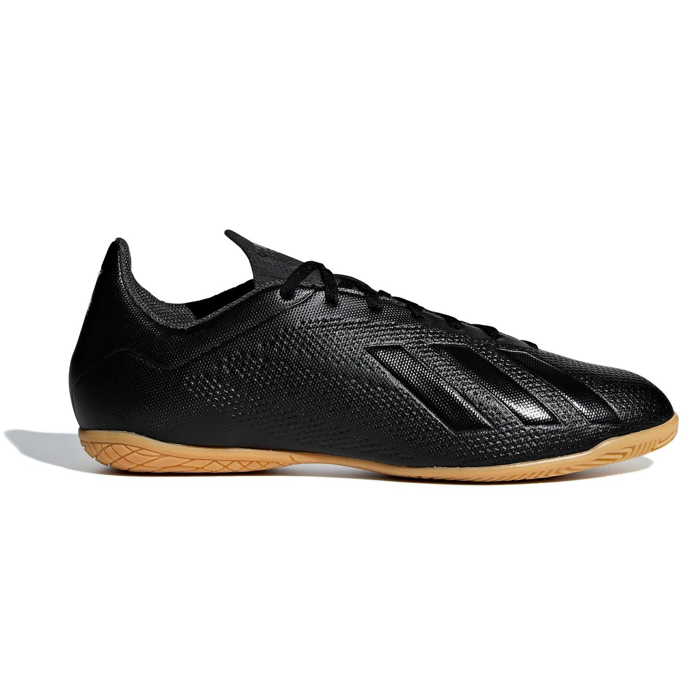 mens adidas indoor football shoes