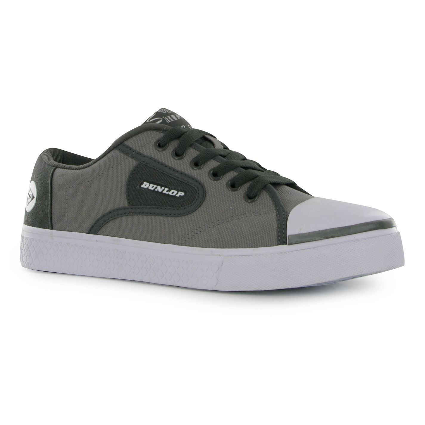 dunlop green flash snr 00 mens shoes trainers gents ebay