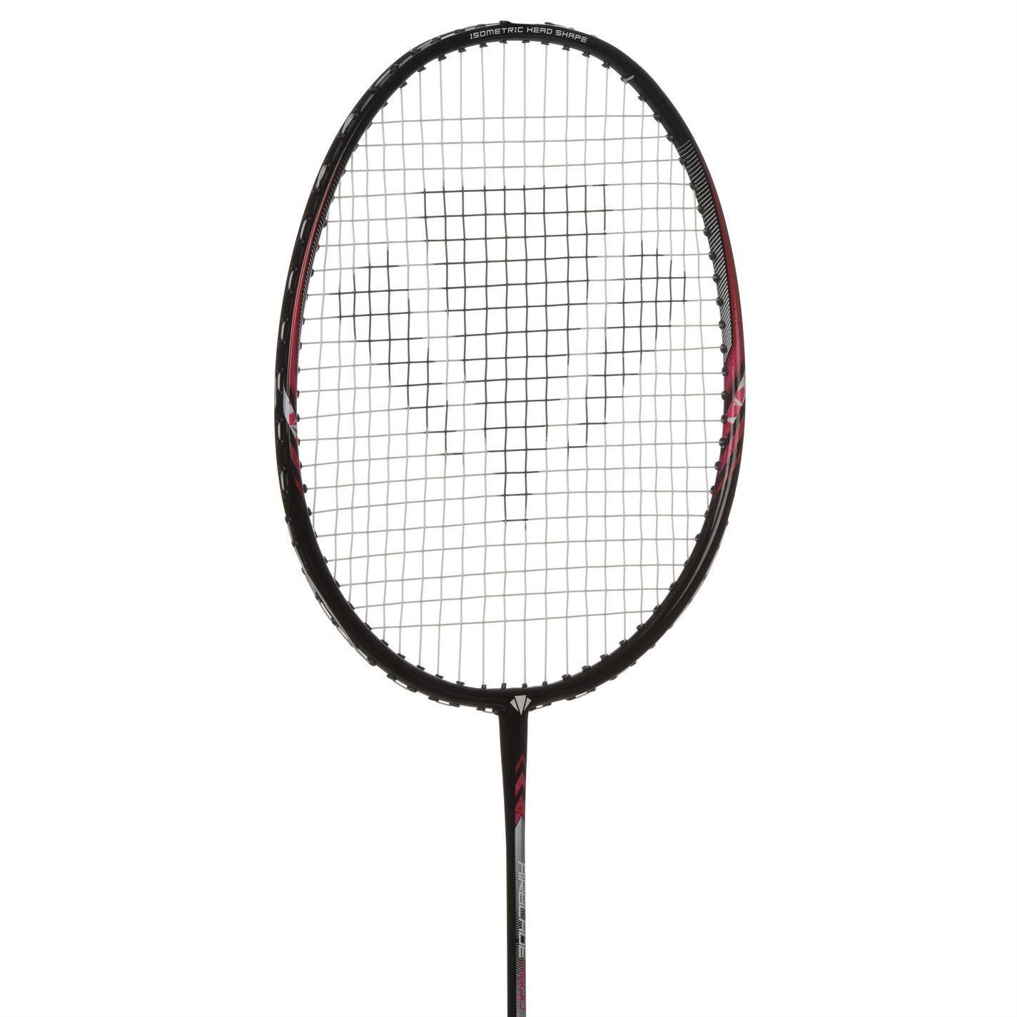 Carlton Airblade 4500 Badminton Racket Play Game Court Sports
