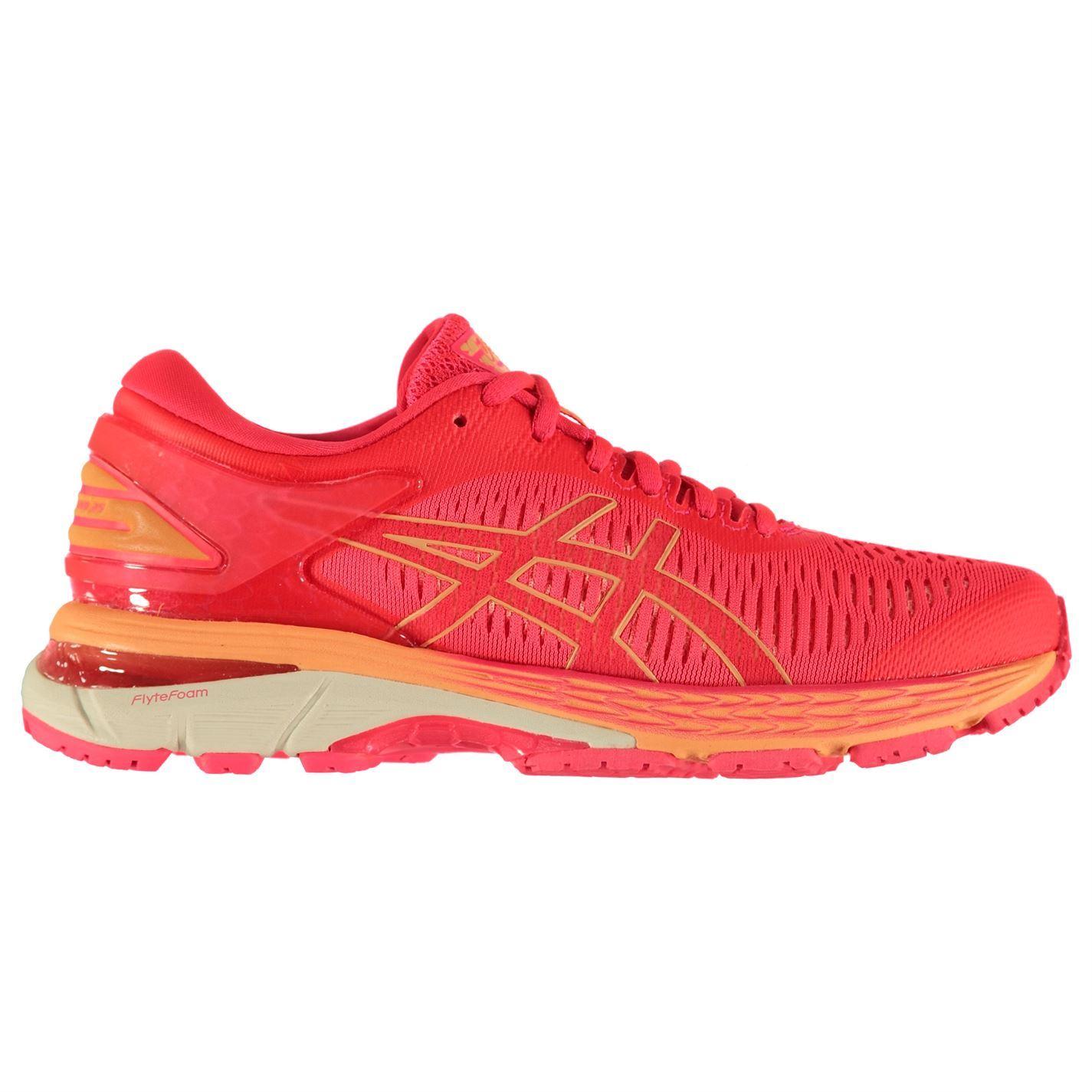 Asics Gel Kayano Kayano Gel 25 Running Schuhes Road Damenschuhe 7b351d
