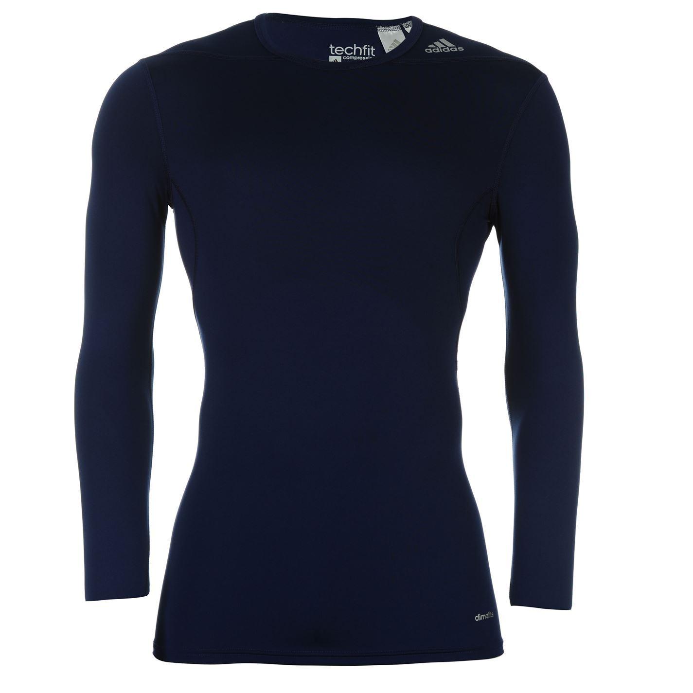 adidas-Mens-Base-Tech-Fit-Long-Sleeve-Top-