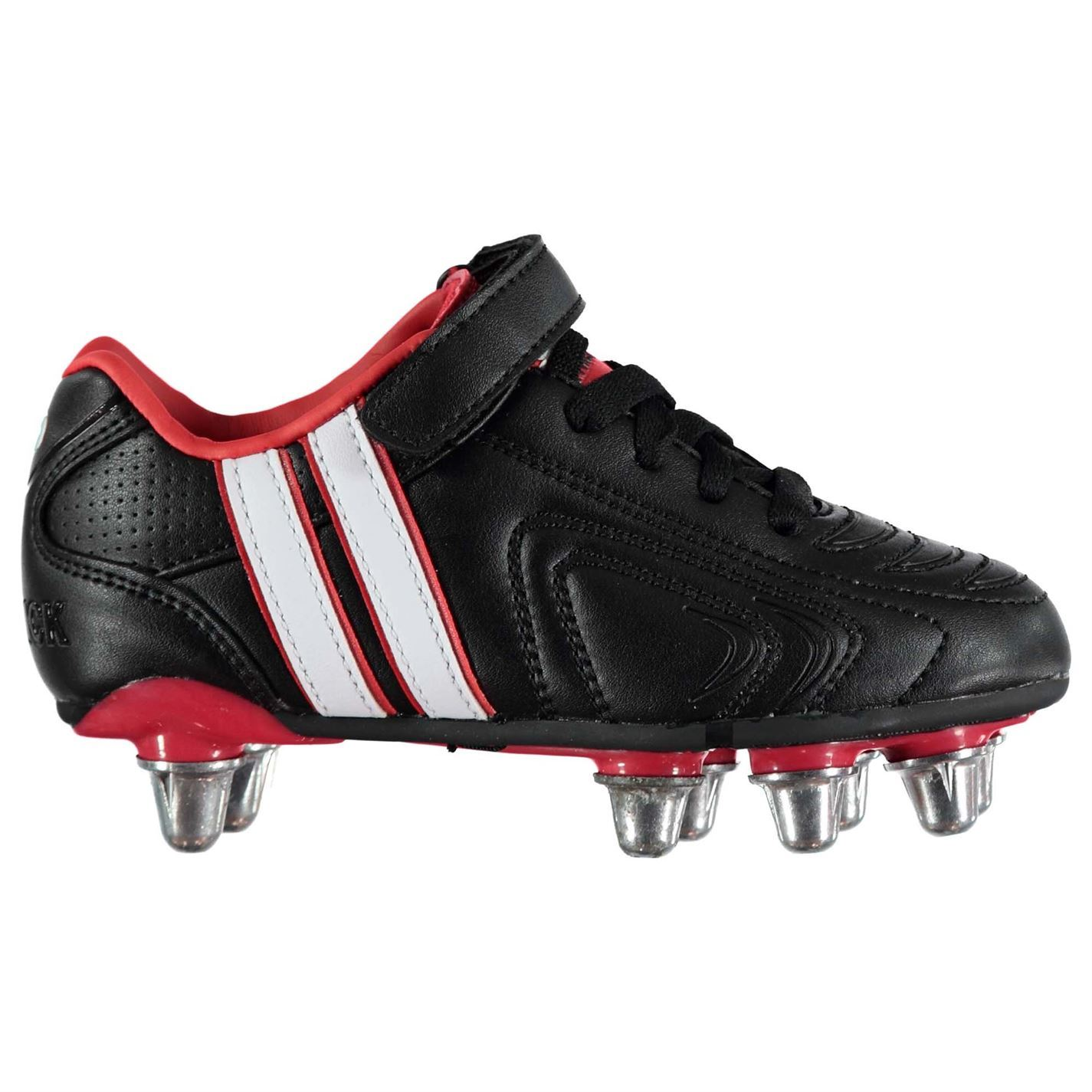 db4f80209 ... discount patrick kids power x childrens rugby boots boys 7d685 98f5e