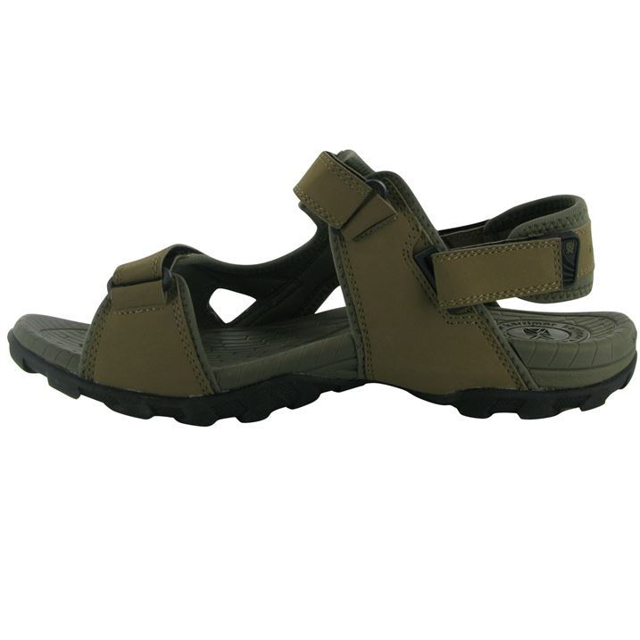 6a5eb06b8 Karrimor-Antibes-Sandals-Mens-Gents thumbnail 8