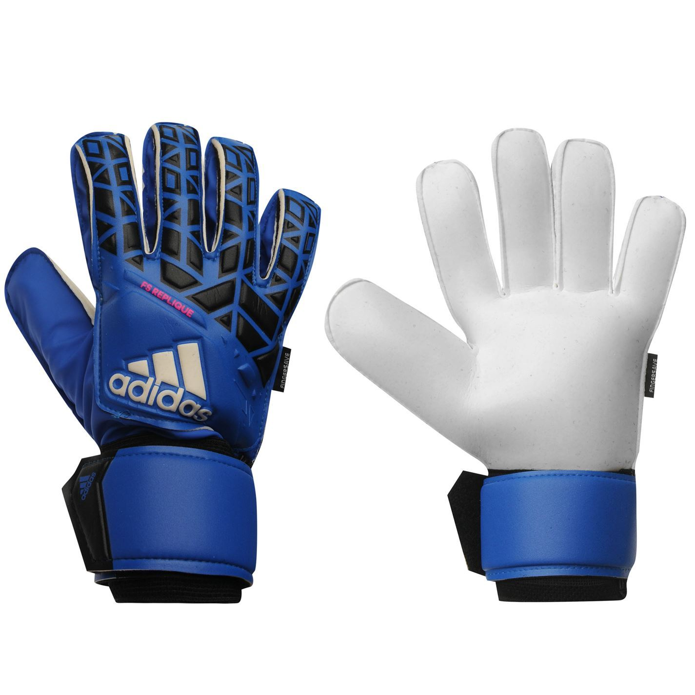 349830cac4d864 adidas Ace FS Rep Gloves Hands Protection Training Football Accessories
