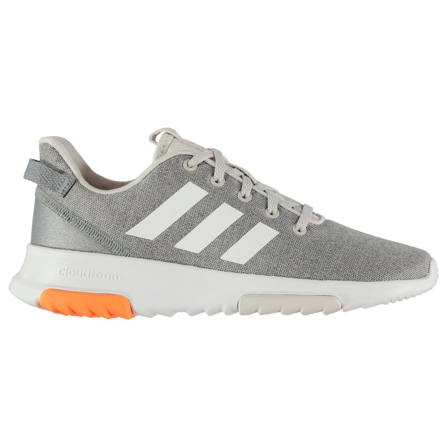 adidas trainers junior