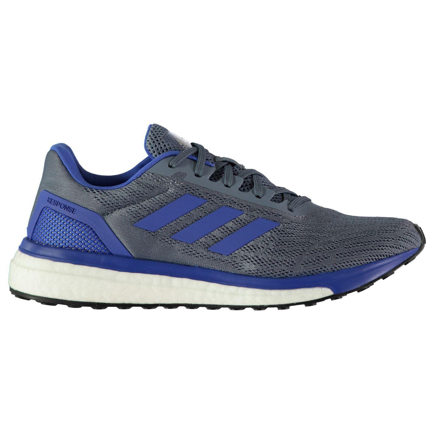 Adidas Para Transpirable Respuesta Hombre Respuesta Transpirable Zapatillas carretera d34e90
