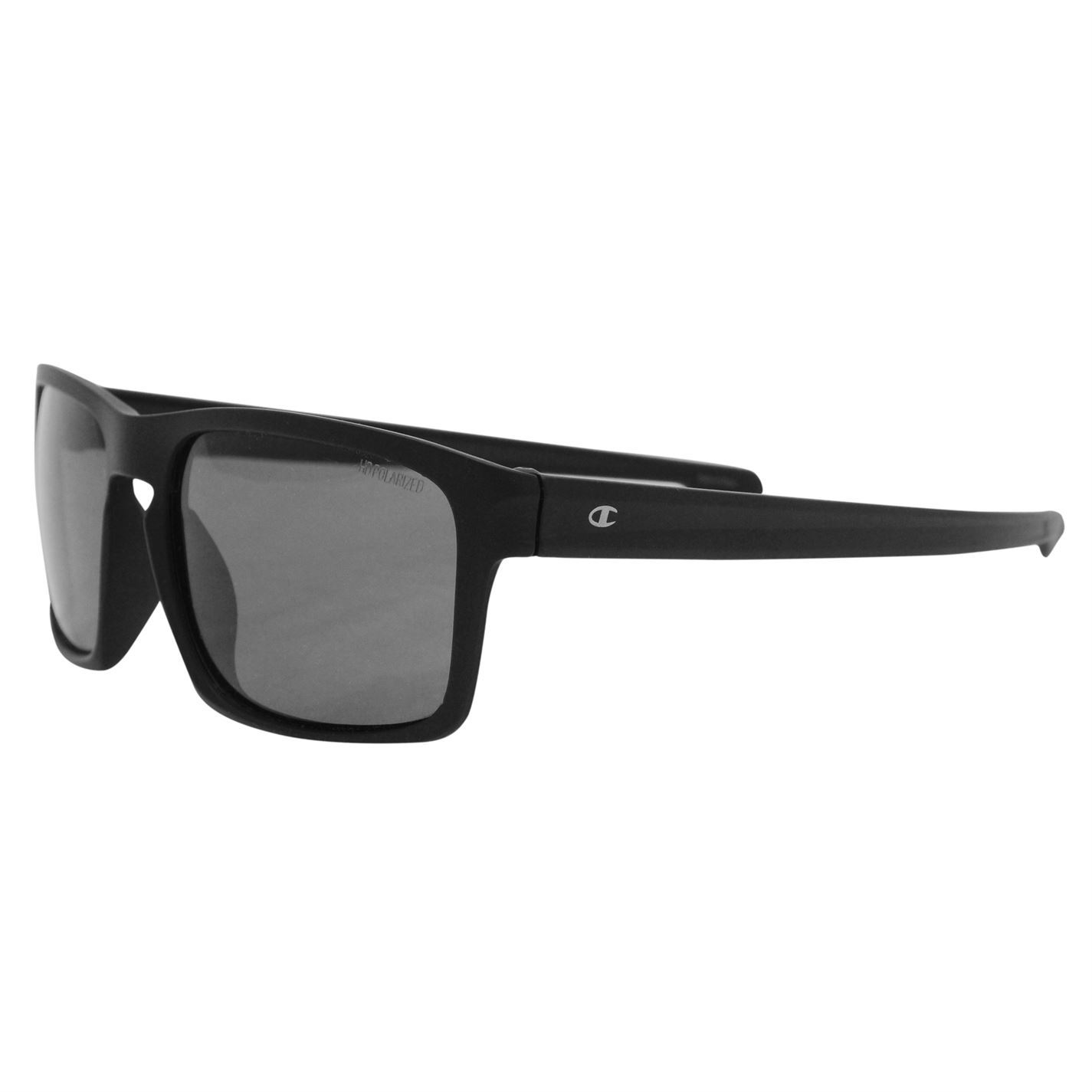 Champion-Mens-CU5102-Sunglasses-Polarized