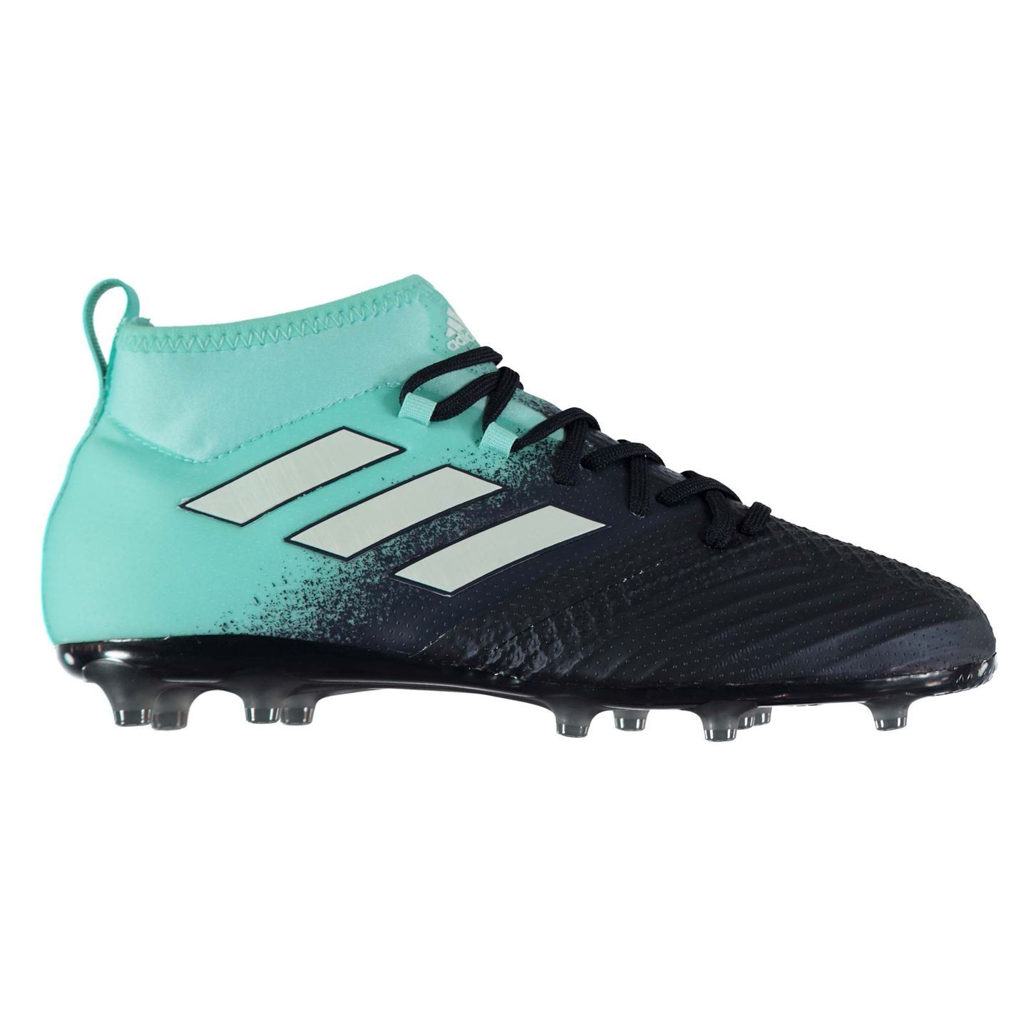 purchase cheap 1cc55 bd0f4 best price adidas ace 17 kids 1152a 82031
