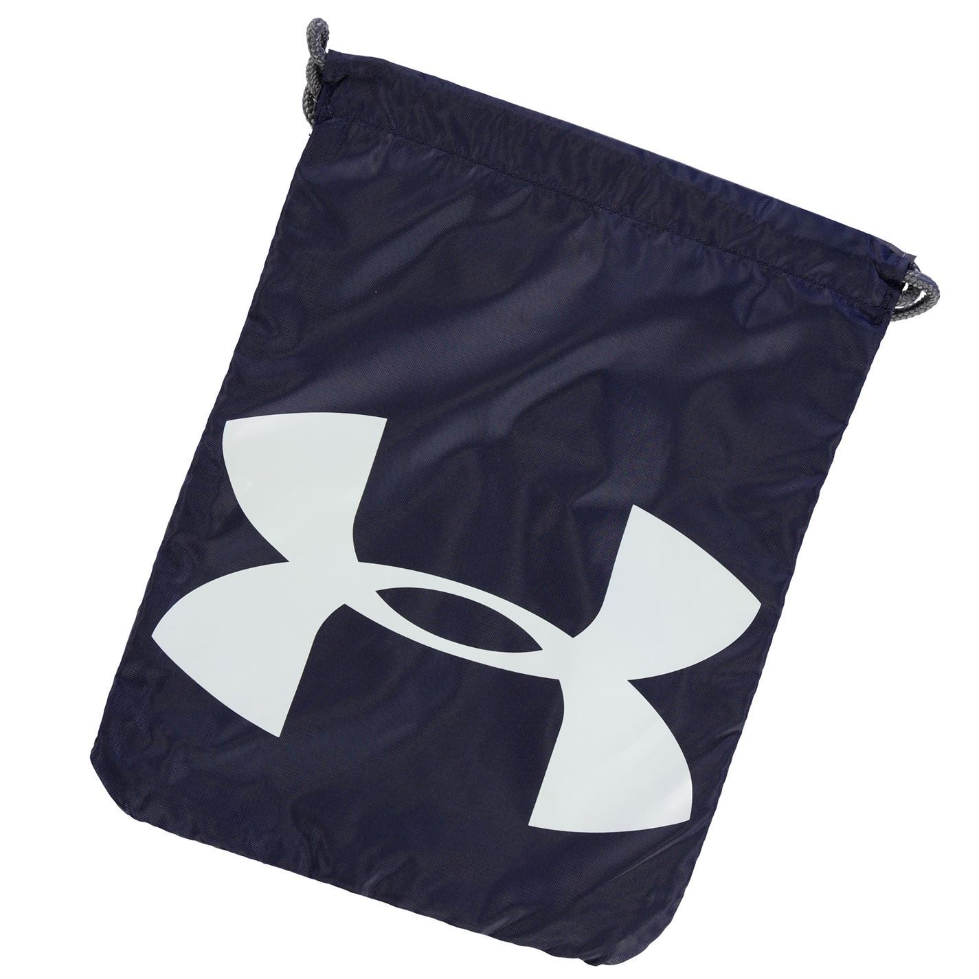 ddacff4bb9a Under Armour Ozsee Gym Sack Drawstring Storing Carrier Training ...