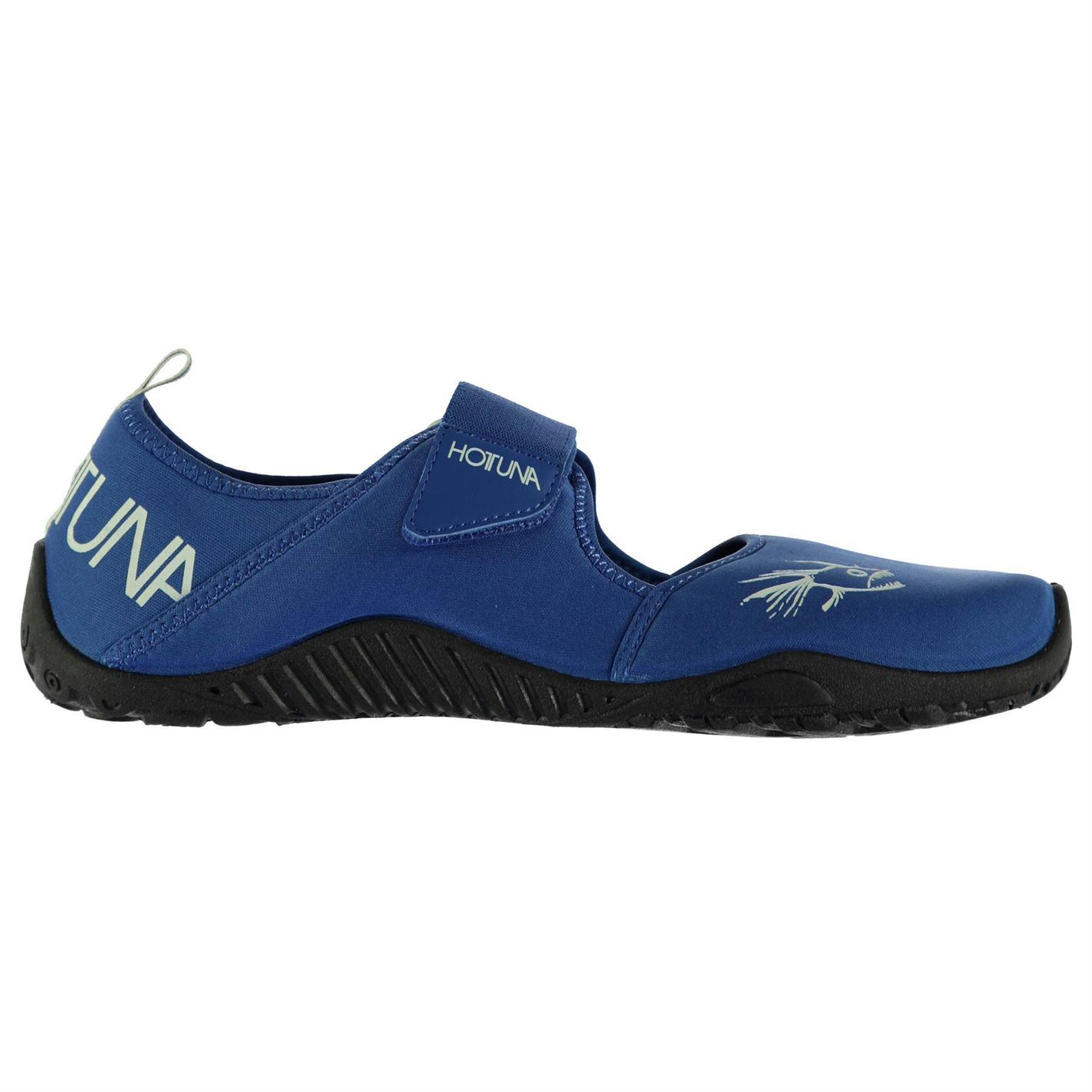 Hot-Tuna-Mens-Splasher-Sandals-Shoes-Water-Sports-Swimming-amp-Beach