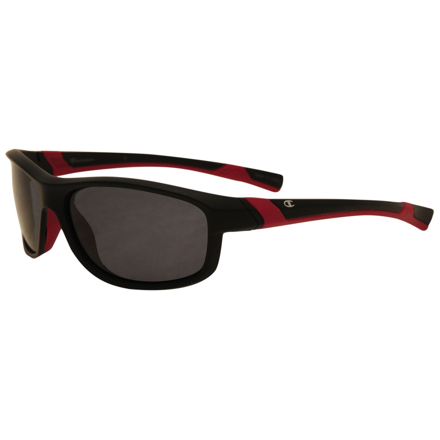 Mens-Champion-Polarized-Sunglasses-New