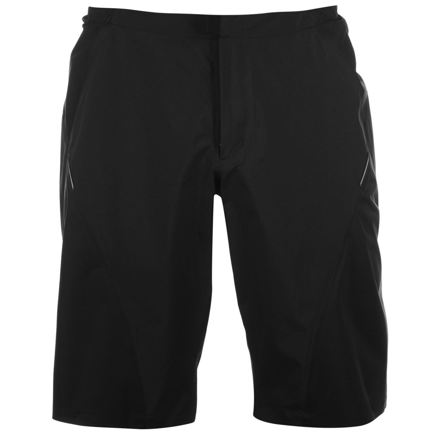 amazon mens cycle shorts