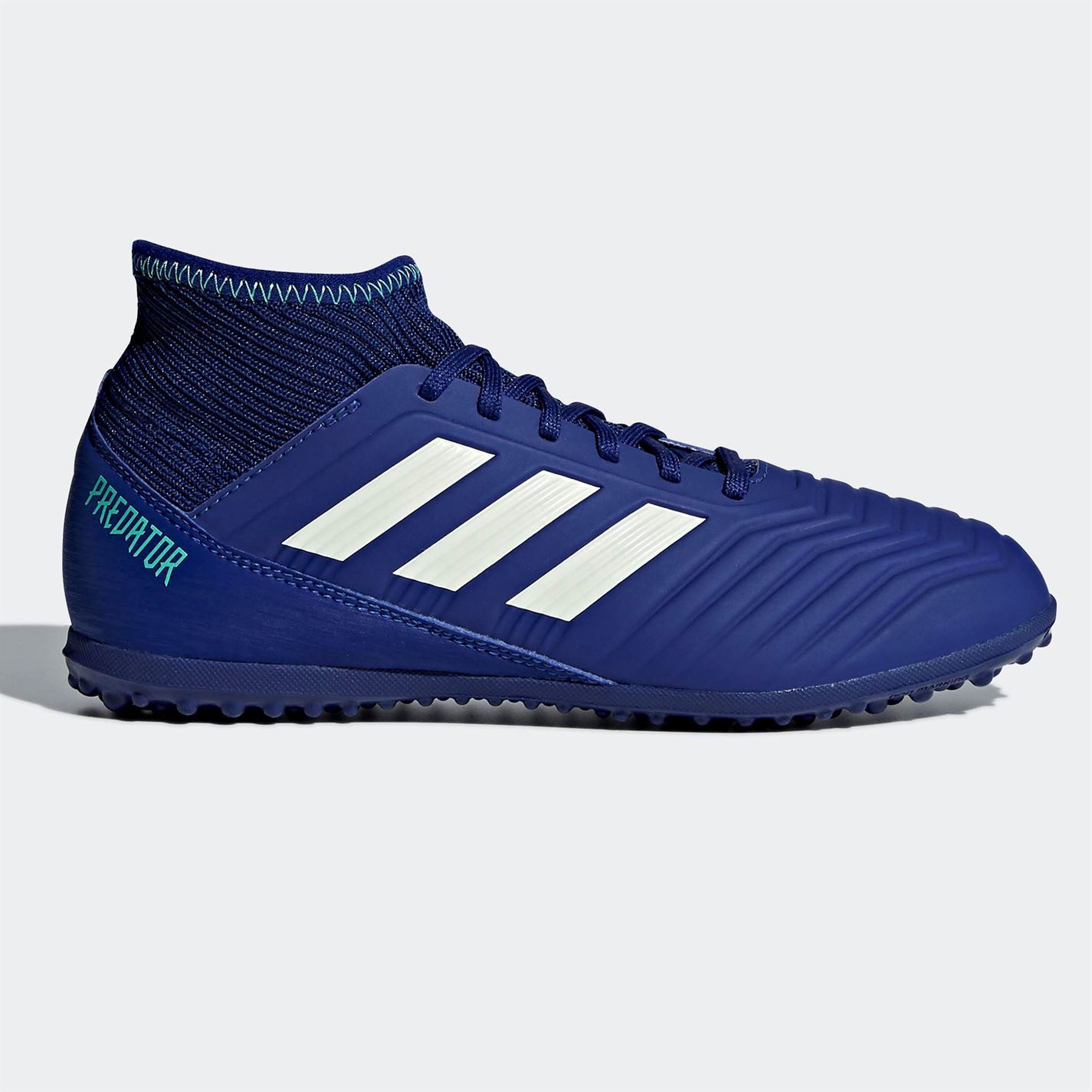 adidas junior football trainers