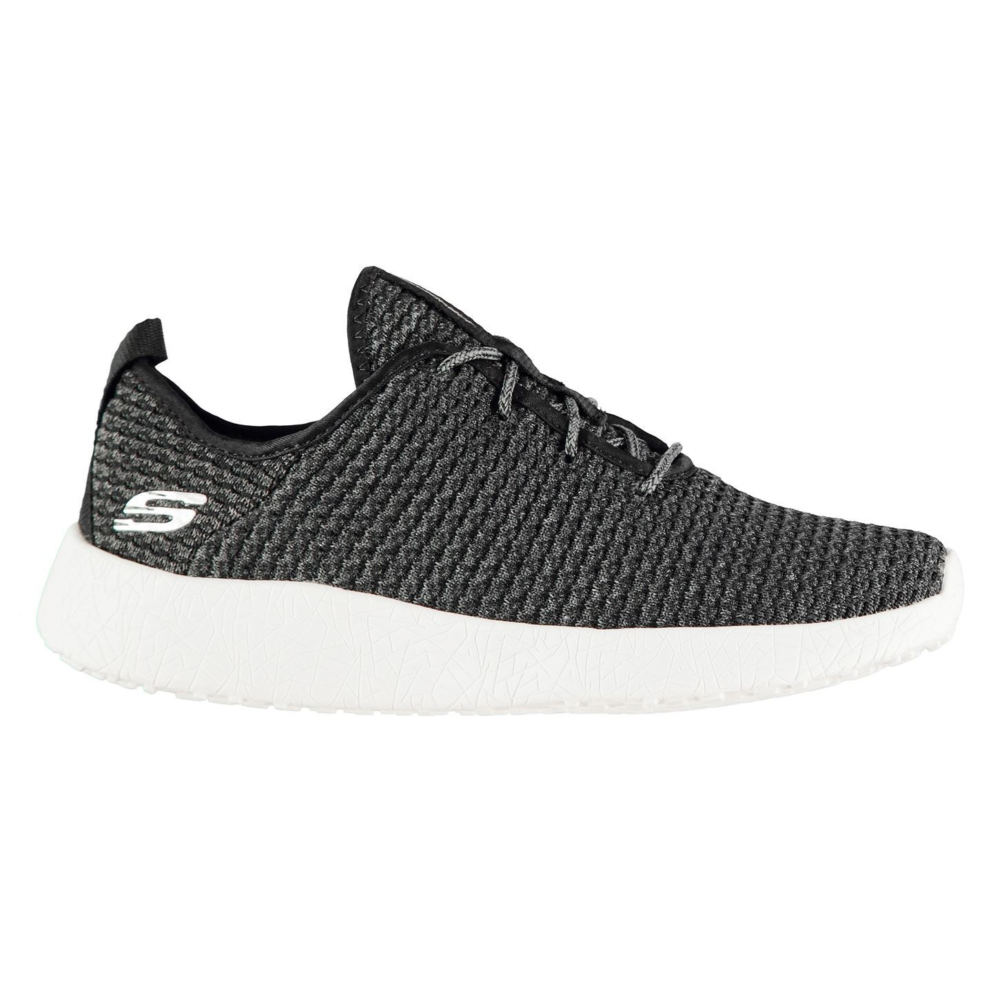 Sneakers scene 1