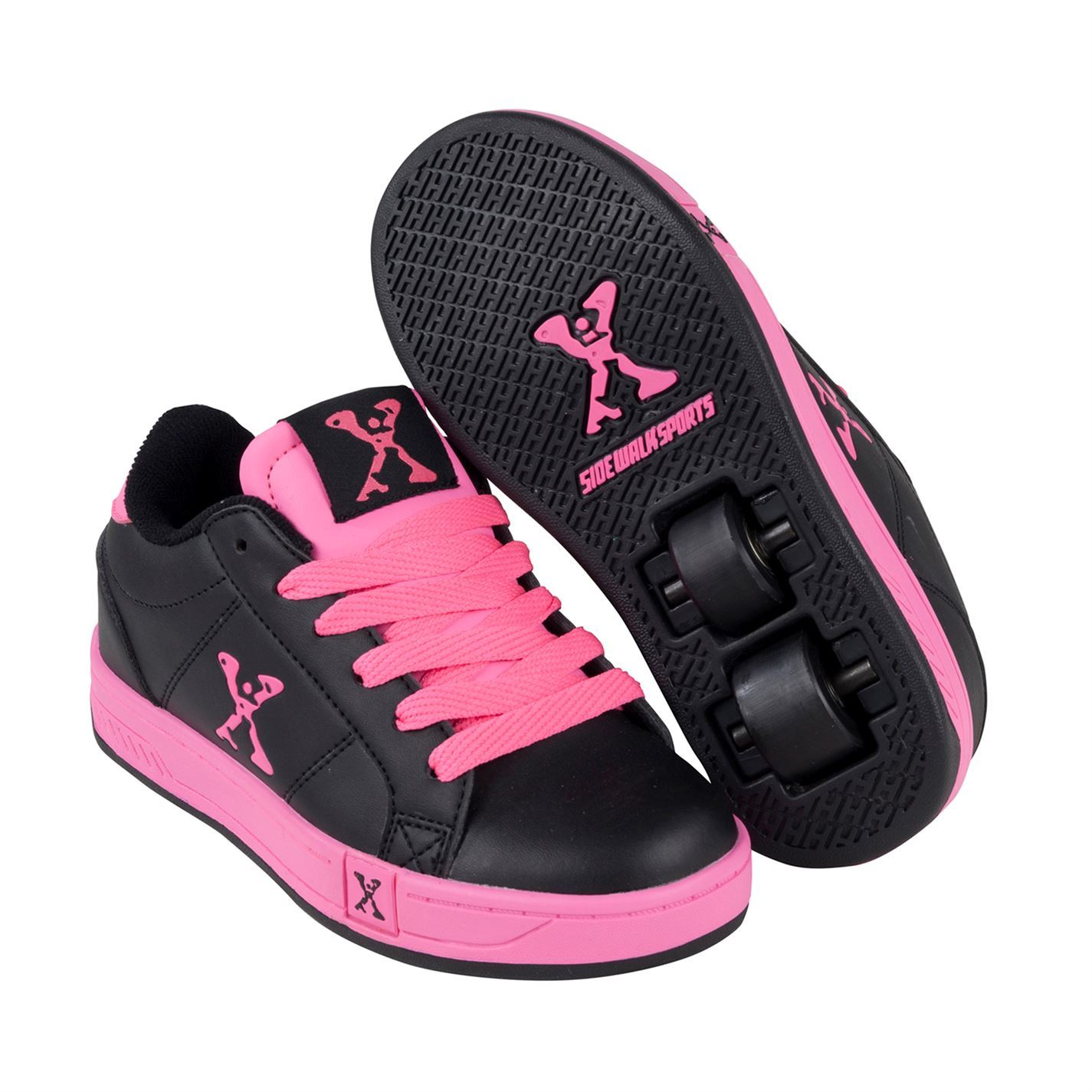 Kids Skate Shoes Amazon