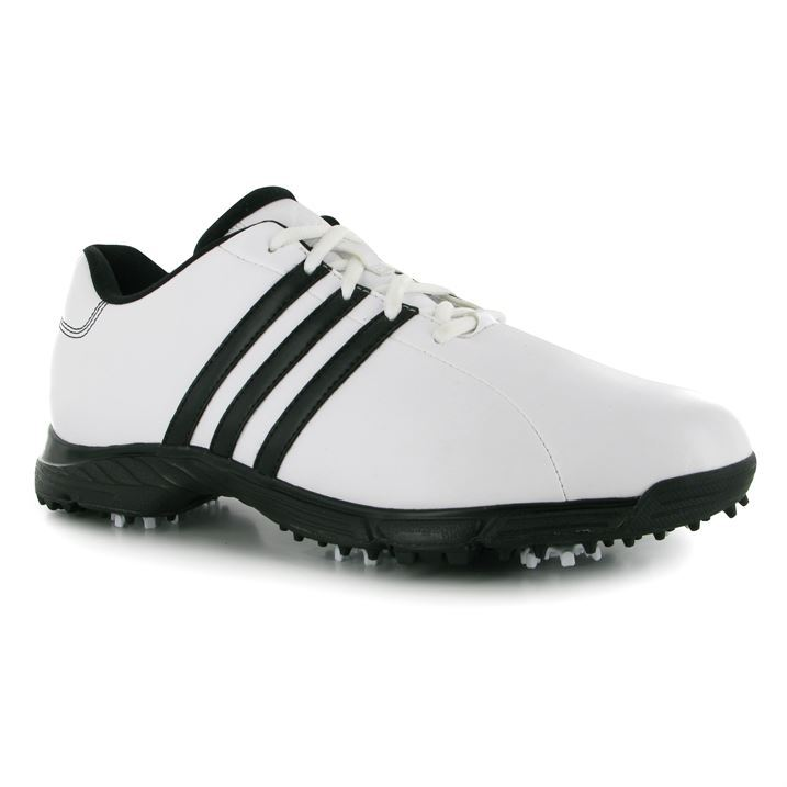 golf shoes adidas men