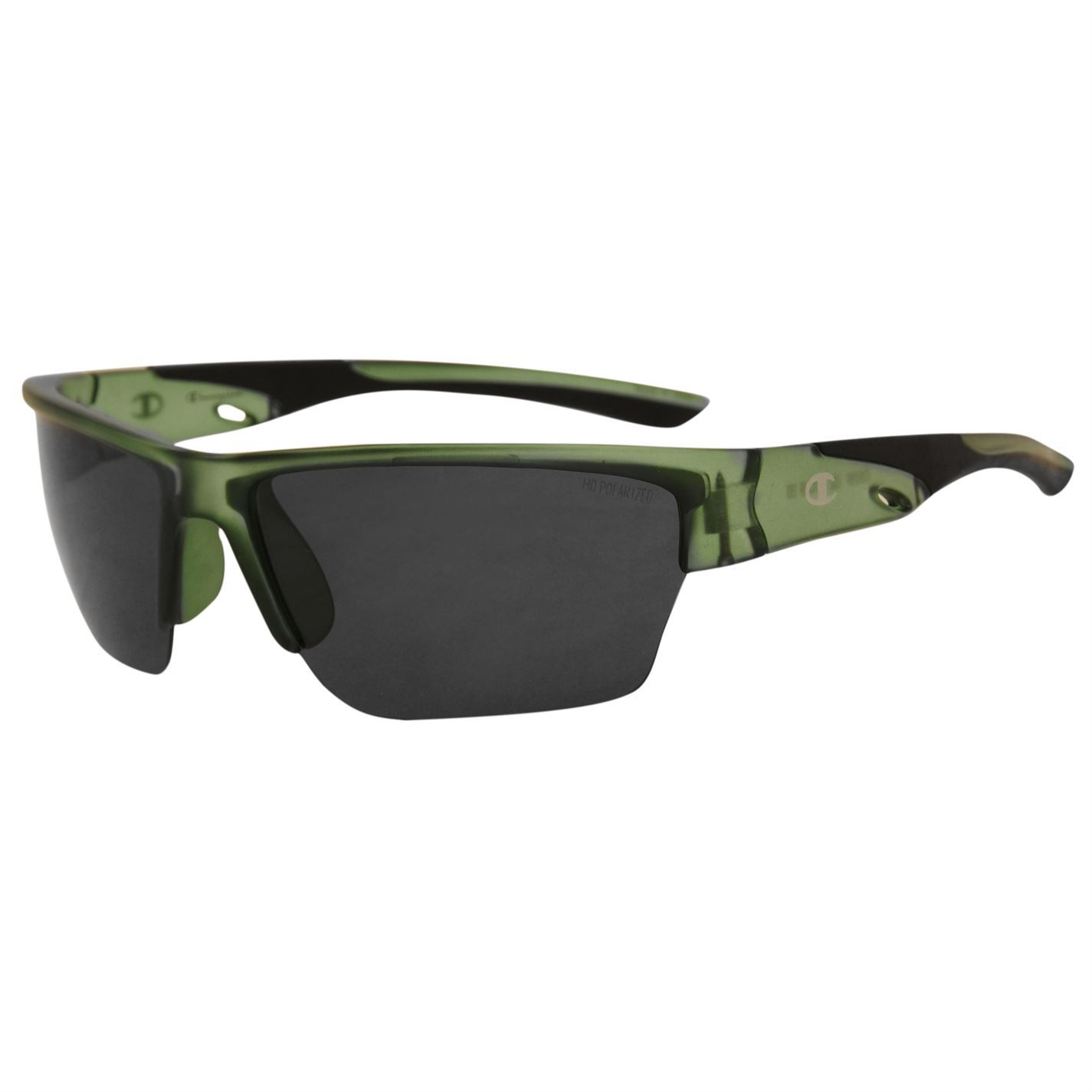 Champion-CU5099-Sunglasses-Mens-Gents-UPF-Sport-Reflected-Glare-Reducing