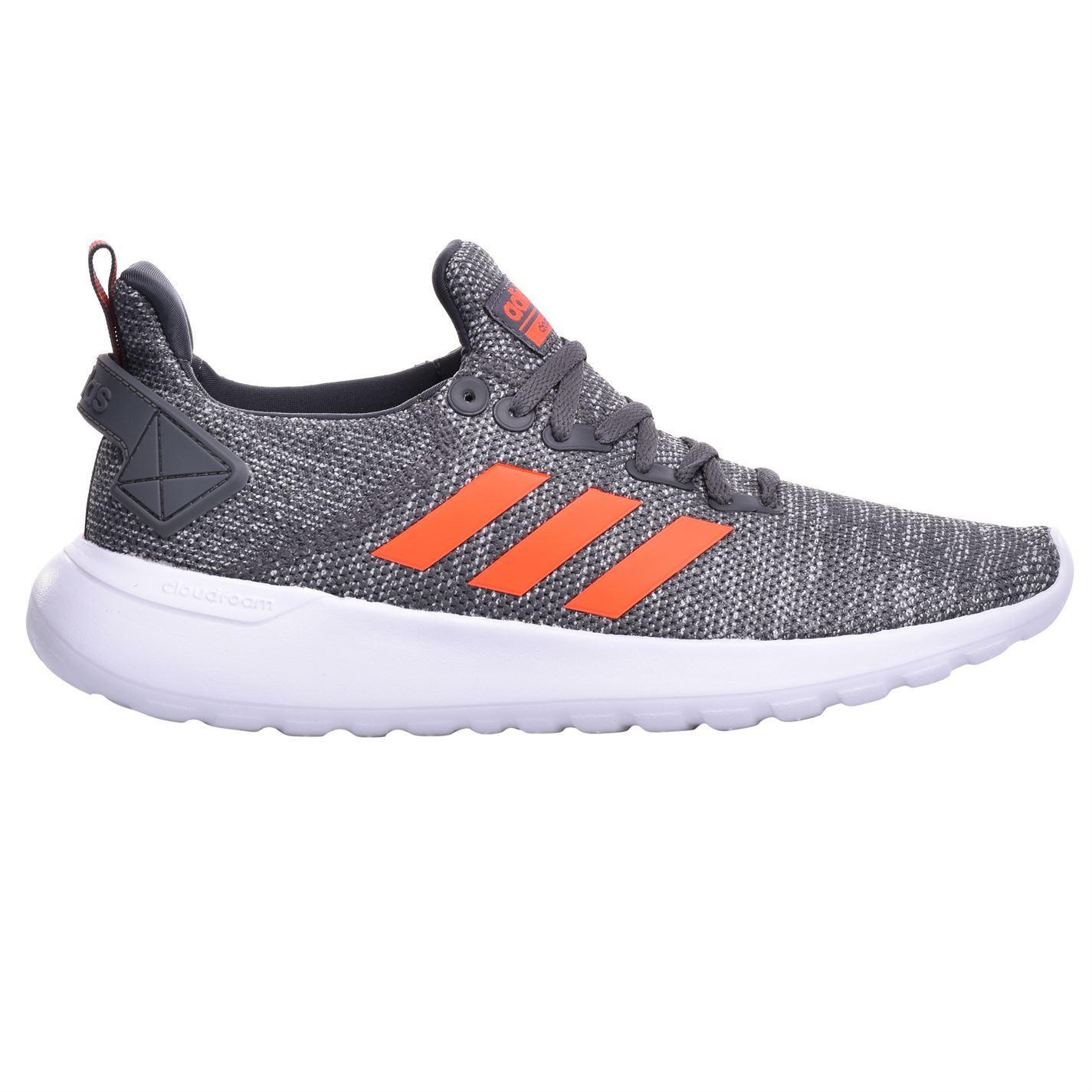 Adidas classic läufer lite racer von läufer classic 70ef3e